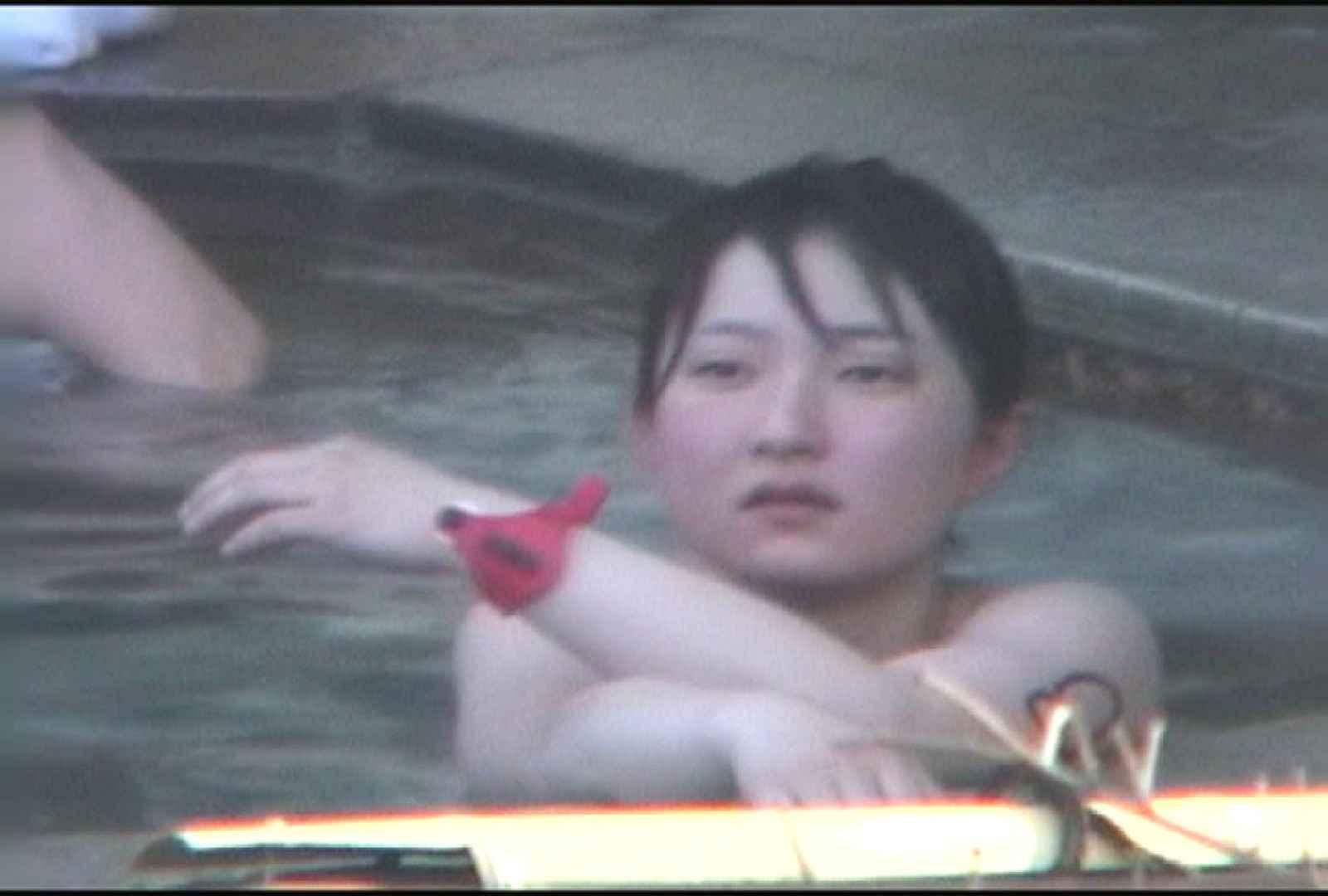 Aquaな露天風呂Vol.176 0 | 0  43連発 43