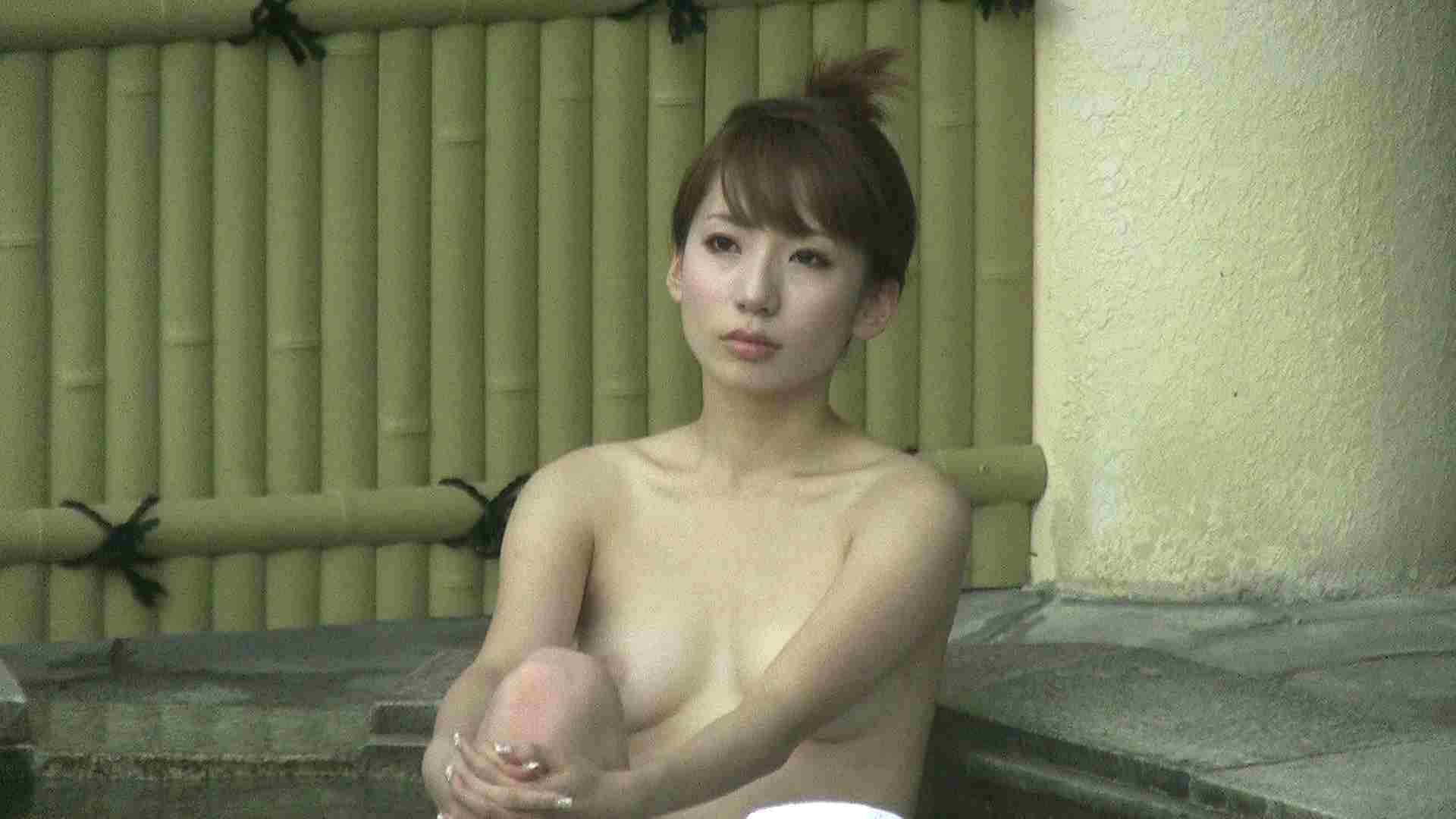 Aquaな露天風呂Vol.208 0  78連発 6