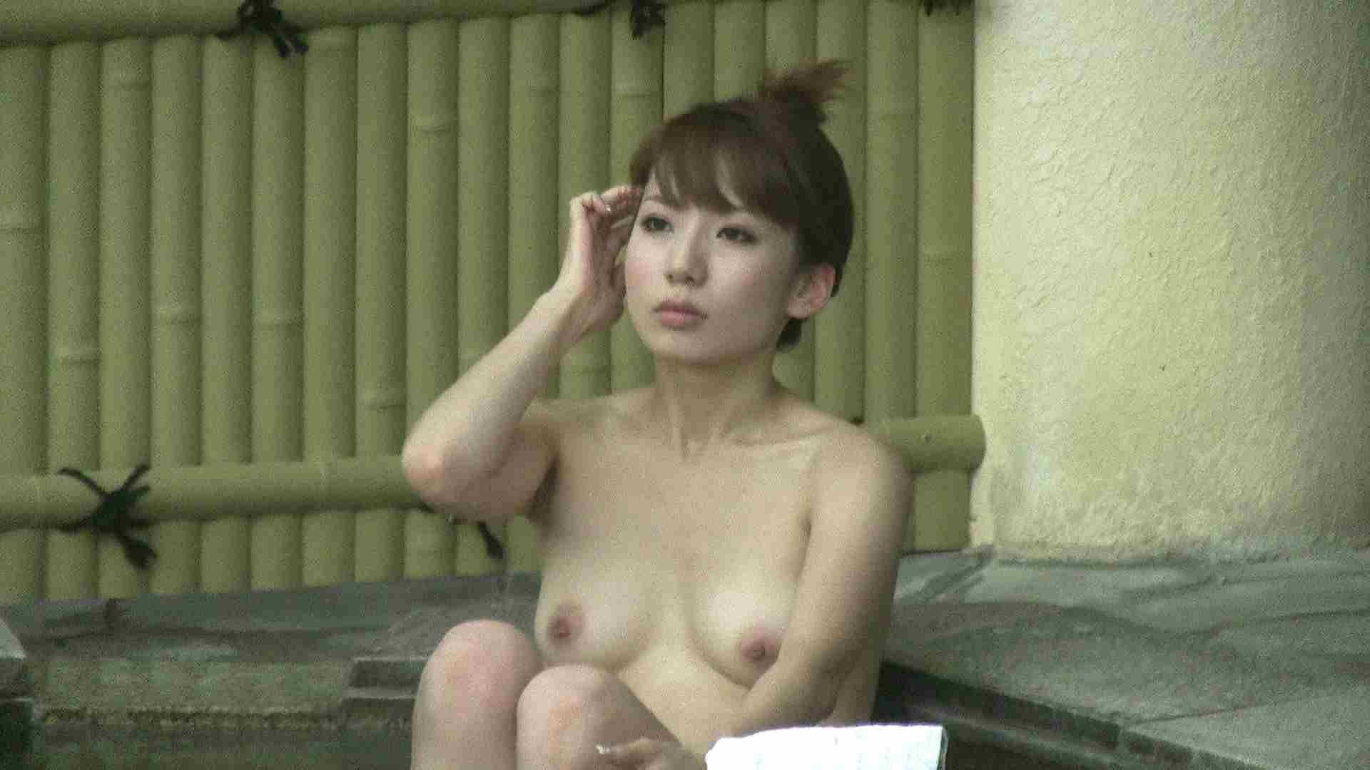 Aquaな露天風呂Vol.208 0 | 0  78連発 9