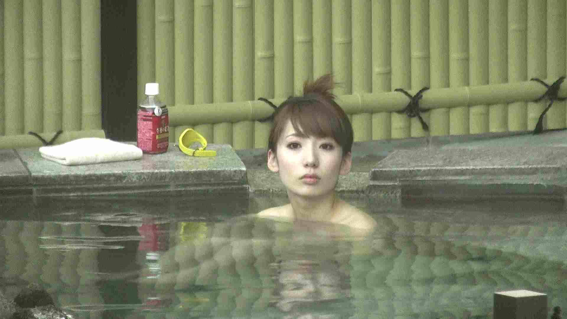 Aquaな露天風呂Vol.208 0 | 0  78連発 25