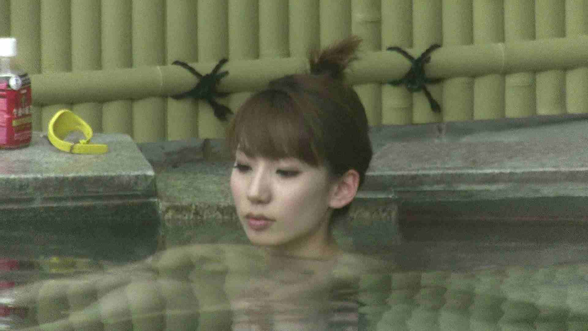 Aquaな露天風呂Vol.208 0 | 0  78連発 33