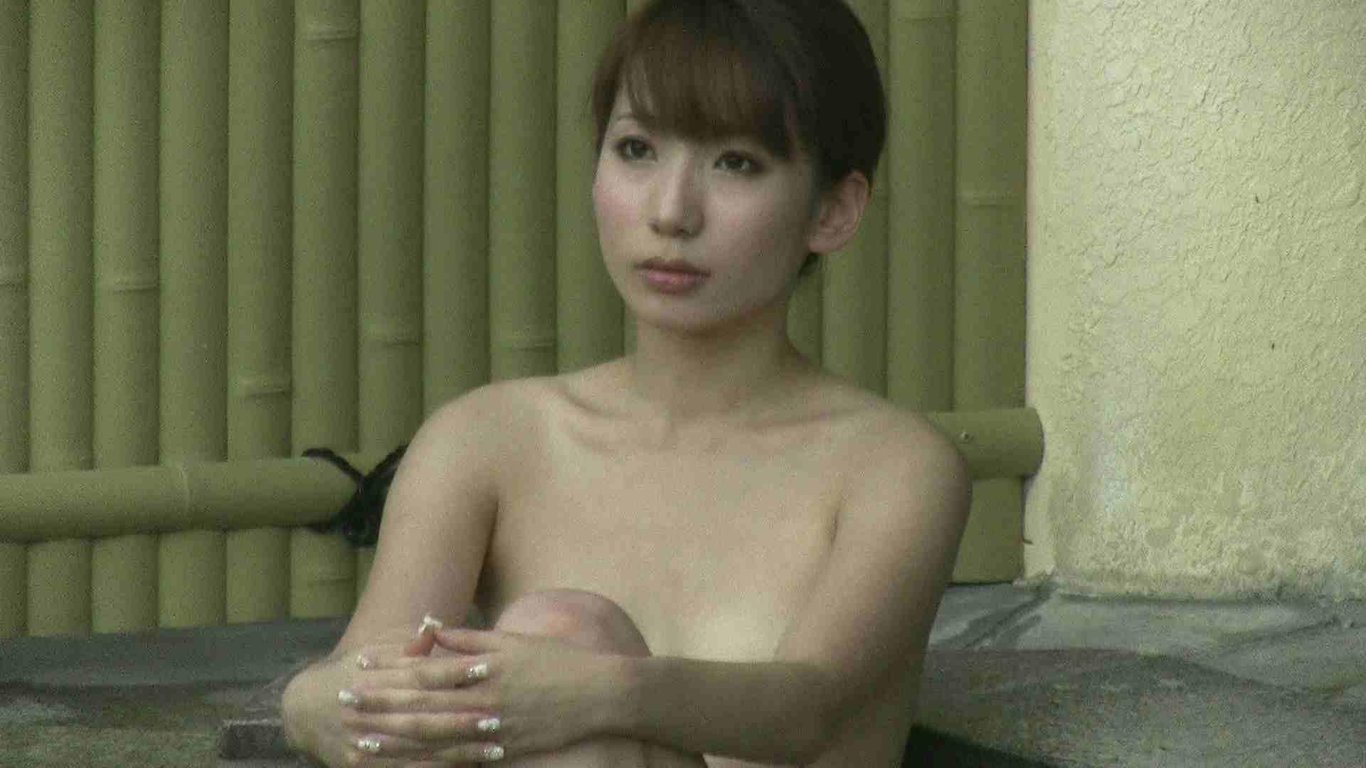 Aquaな露天風呂Vol.208 0 | 0  78連発 67
