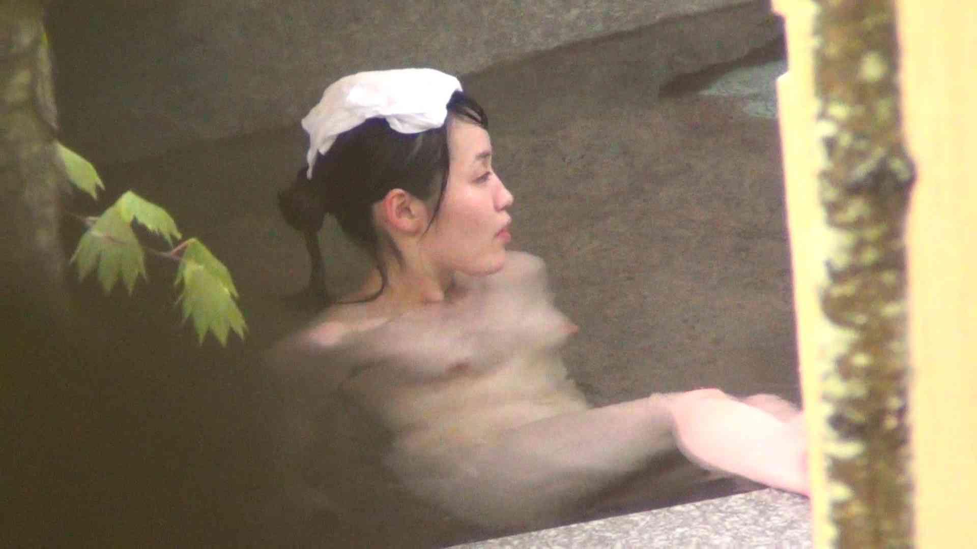 Aquaな露天風呂Vol.235 0 | 0  51連発 49
