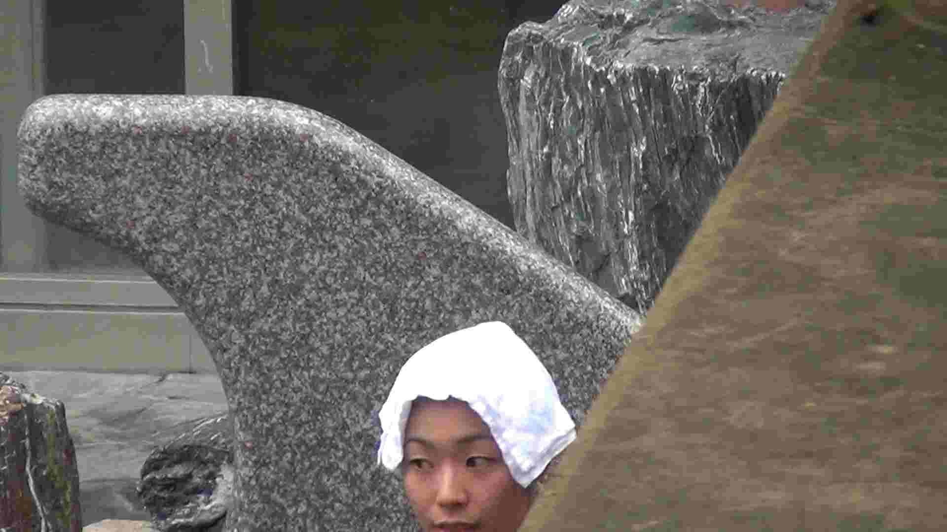 Aquaな露天風呂Vol.237 0  106連発 44