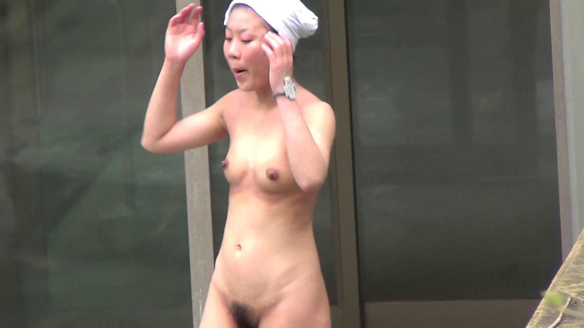Aquaな露天風呂Vol.241 0  50連発 16