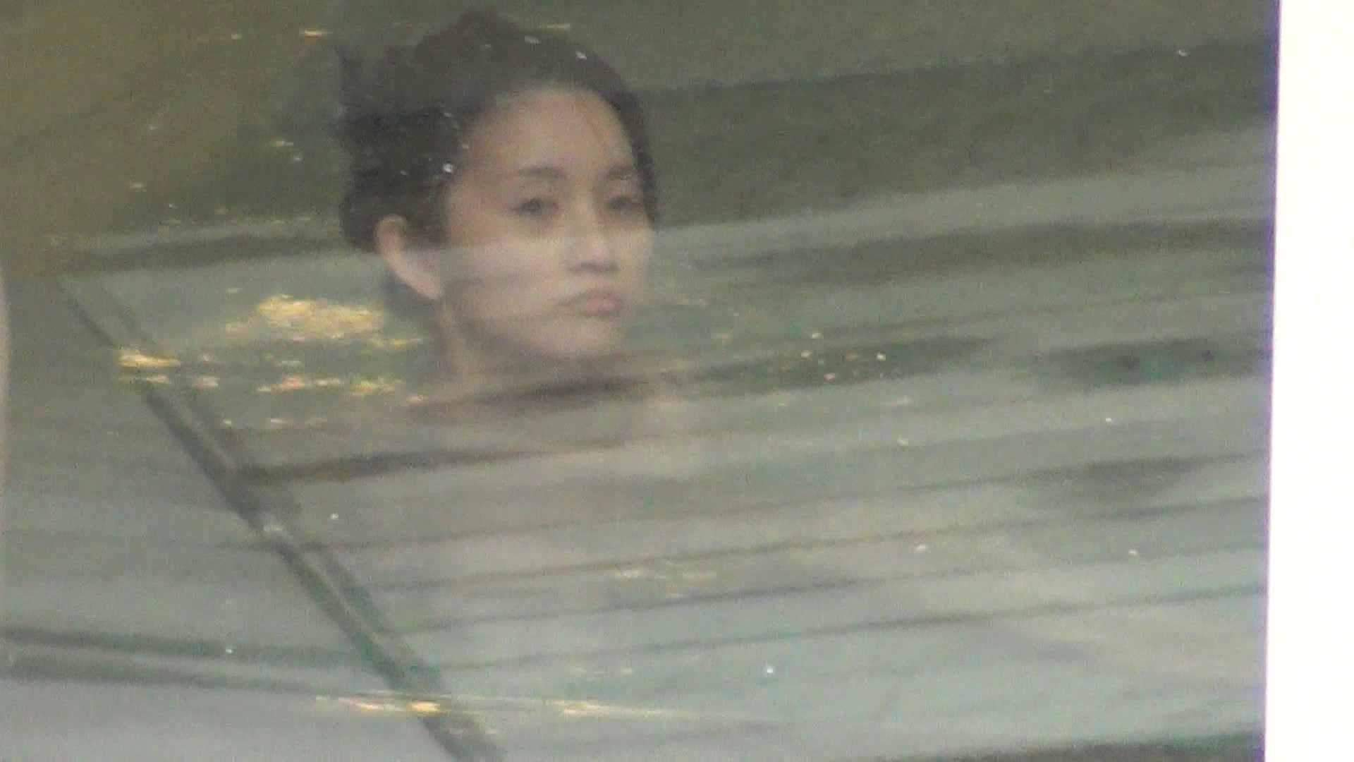Aquaな露天風呂Vol.241 0  50連発 28
