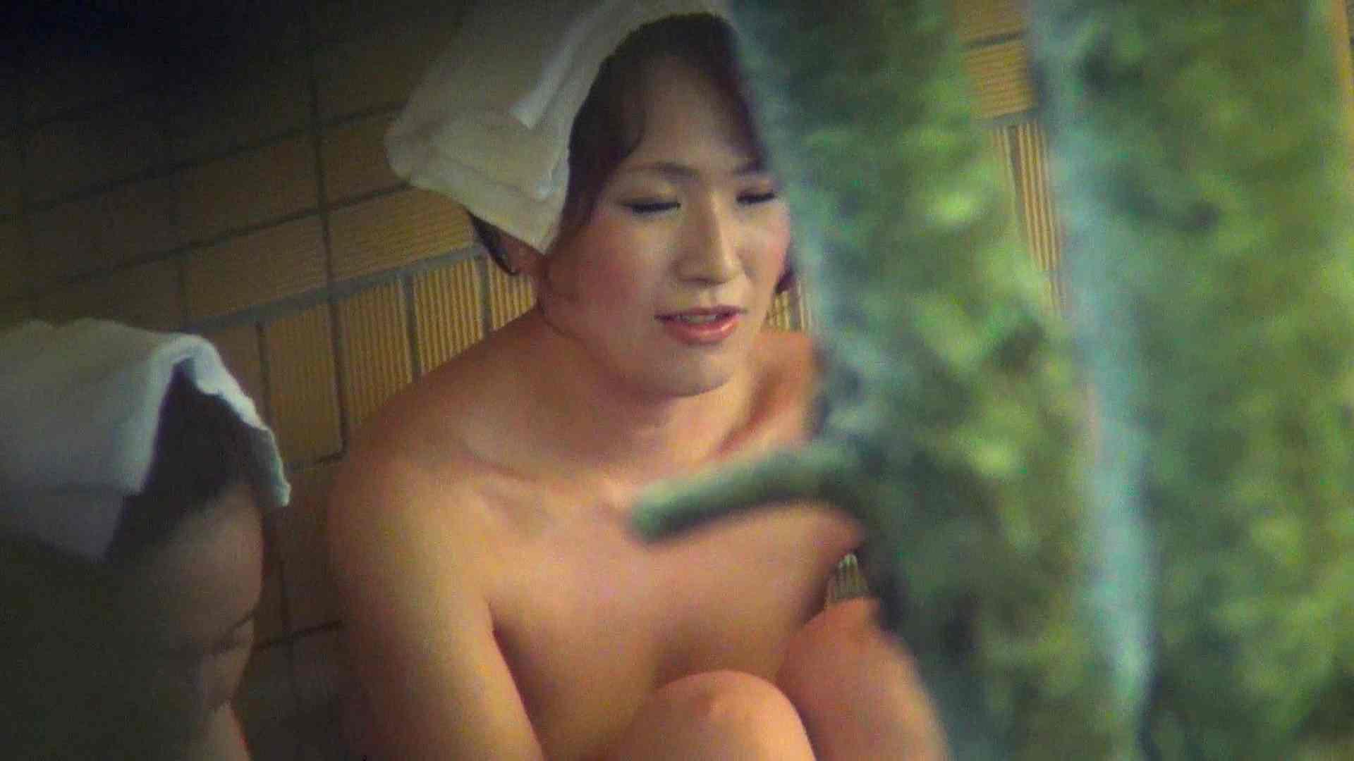 Aquaな露天風呂Vol.272 0  75連発 6
