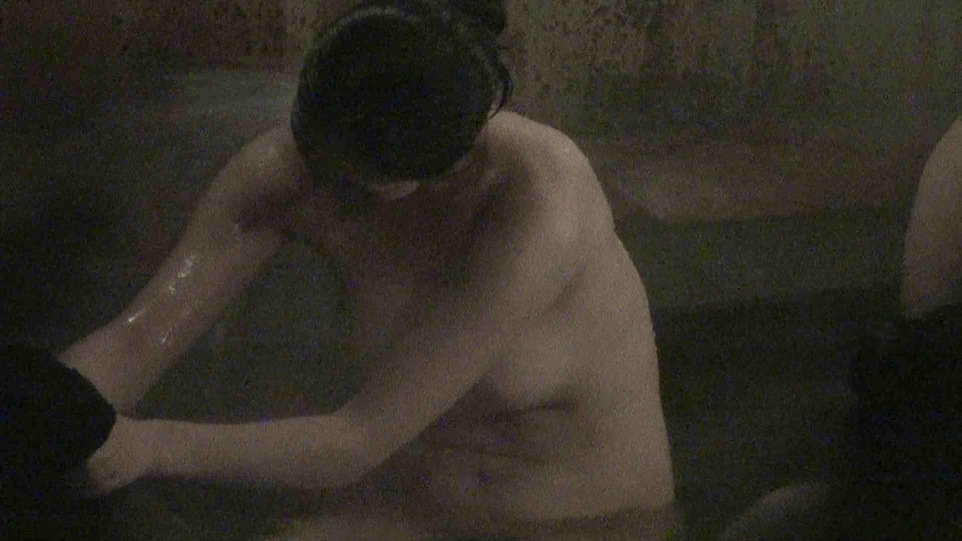 Aquaな露天風呂Vol.315 0 | 0  66連発 33