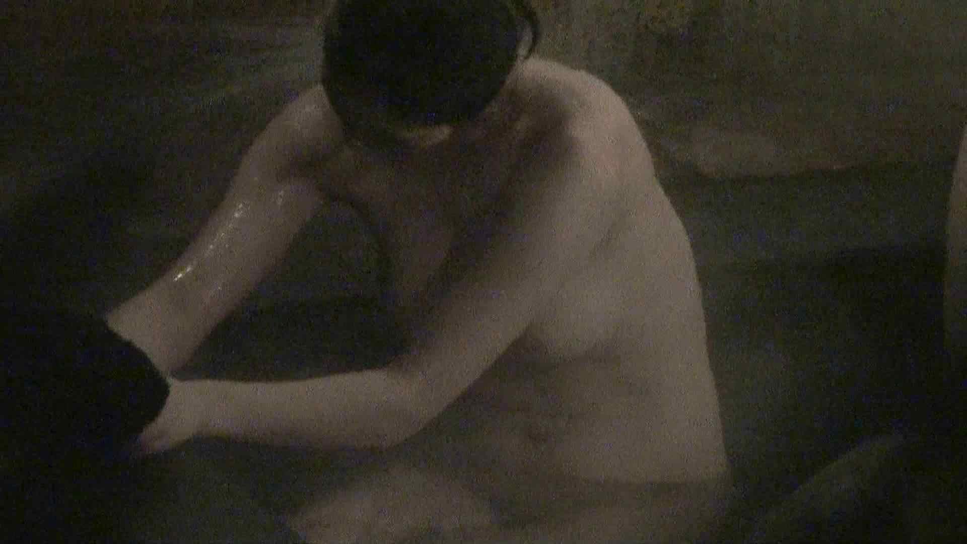 Aquaな露天風呂Vol.315 0 | 0  66連発 35