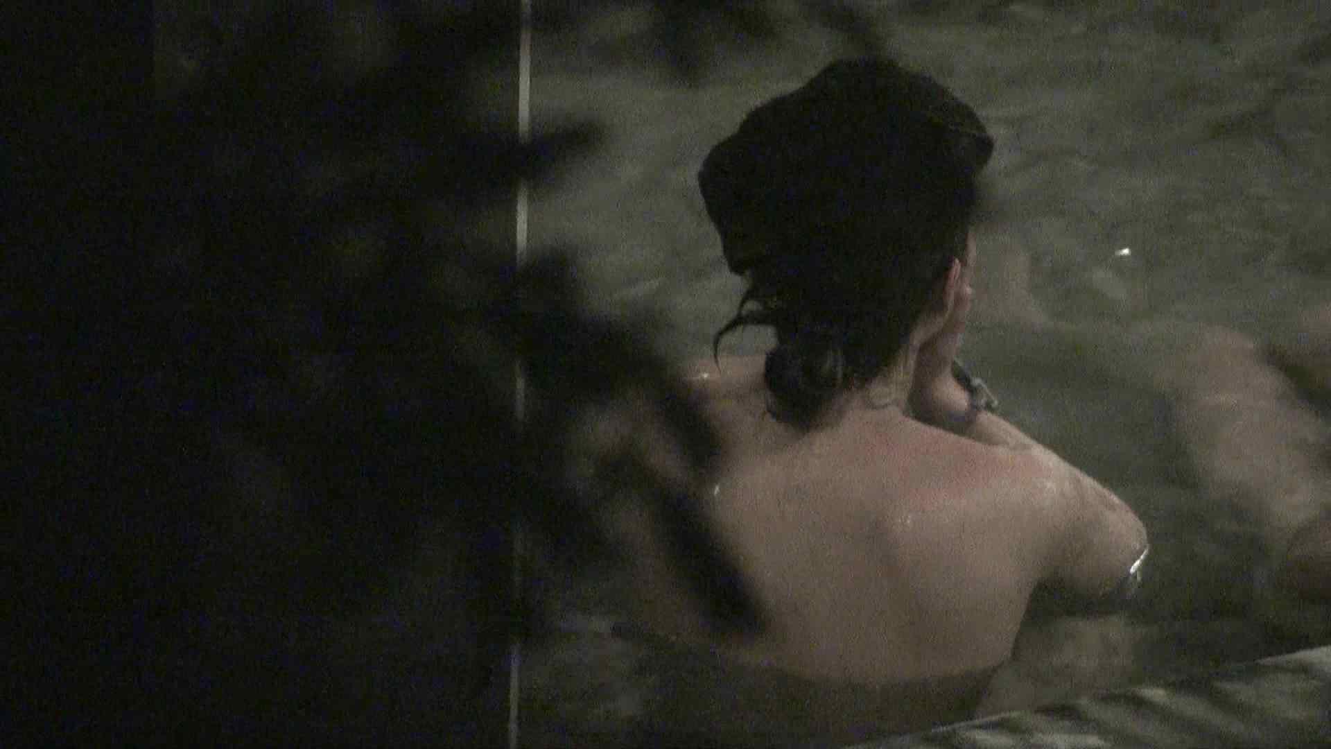 Aquaな露天風呂Vol.315 0 | 0  66連発 45