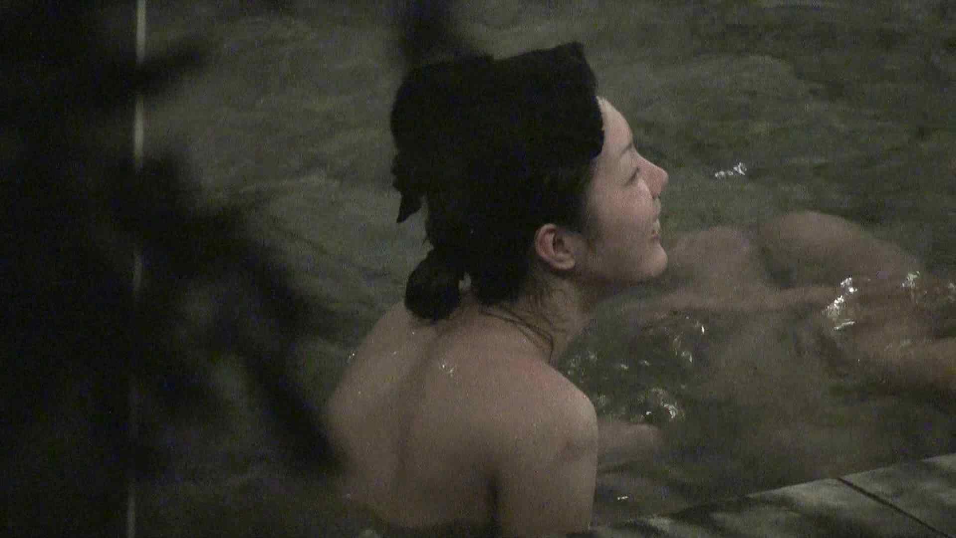 Aquaな露天風呂Vol.315 0 | 0  66連発 49