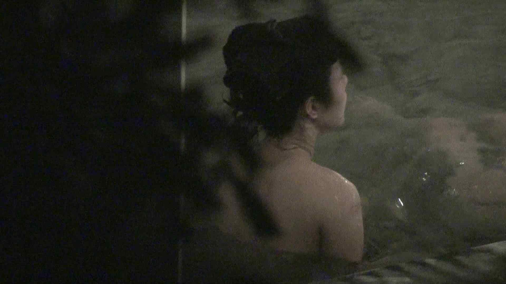 Aquaな露天風呂Vol.315 0 | 0  66連発 63