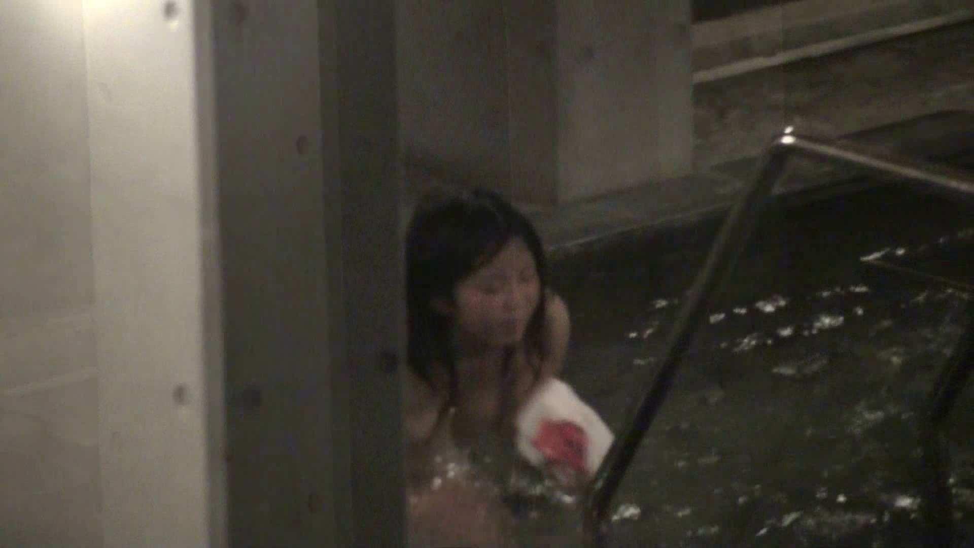 Aquaな露天風呂Vol.326 0 | 0  104連発 45