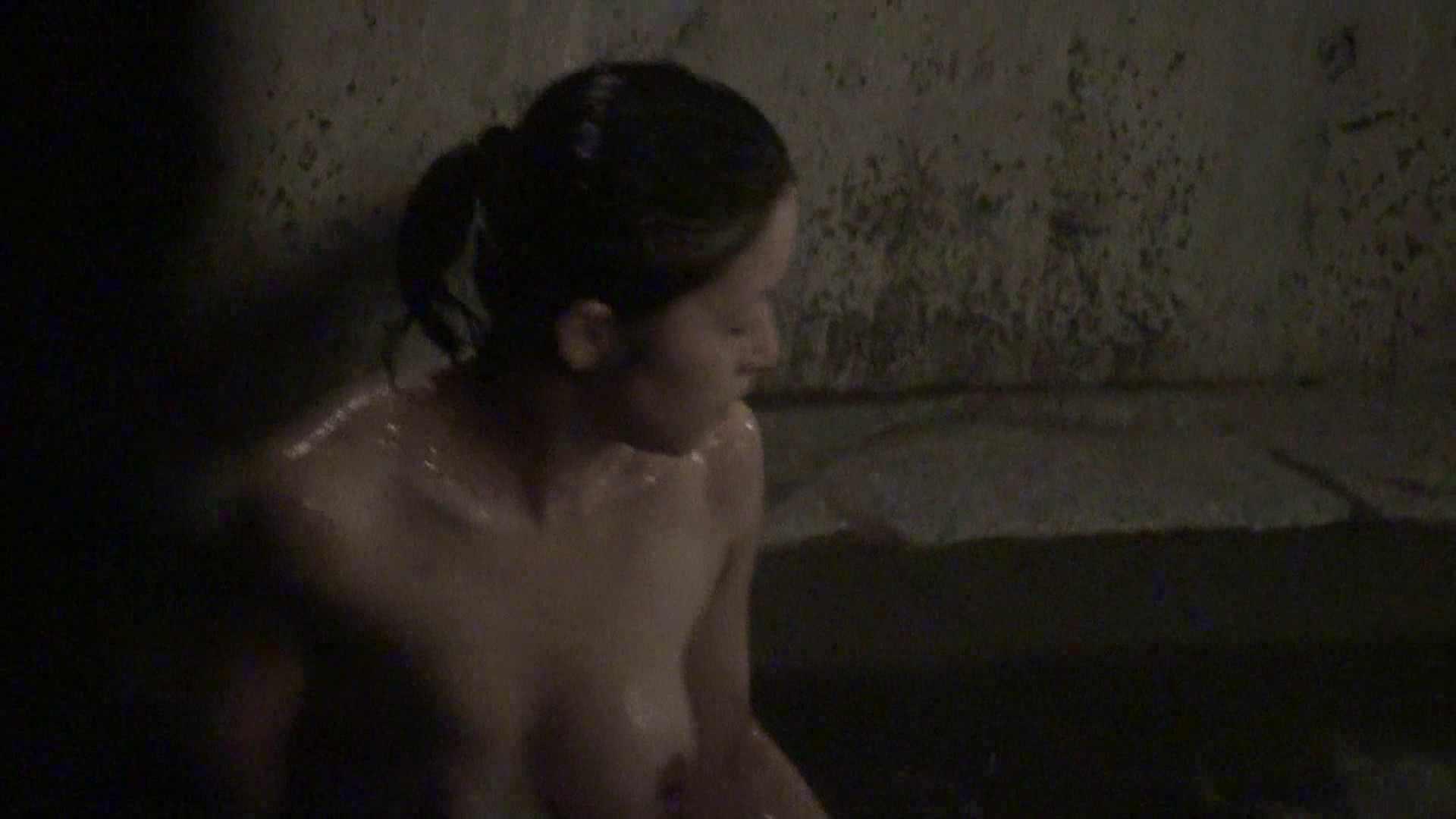 Aquaな露天風呂Vol.328 0 | 0  48連発 25