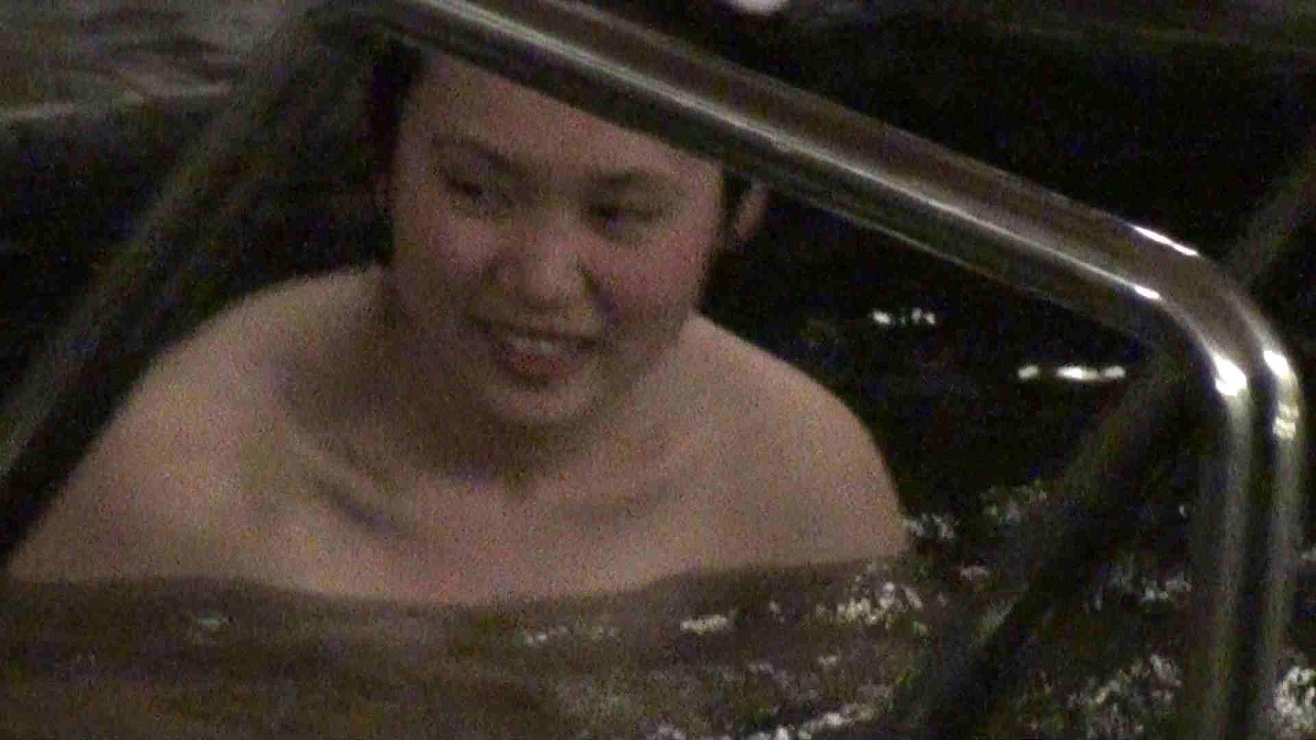 Aquaな露天風呂Vol.333 0  106連発 36
