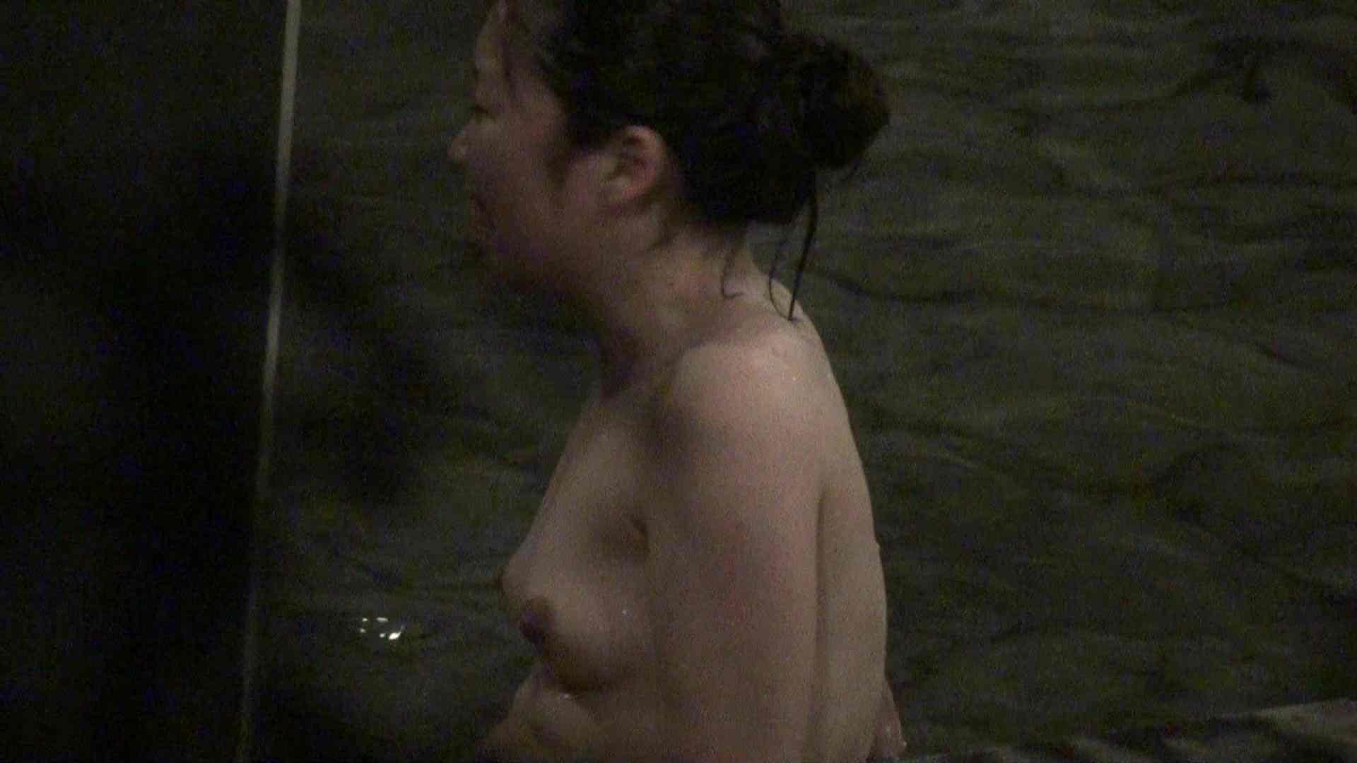 Aquaな露天風呂Vol.342 0  59連発 6