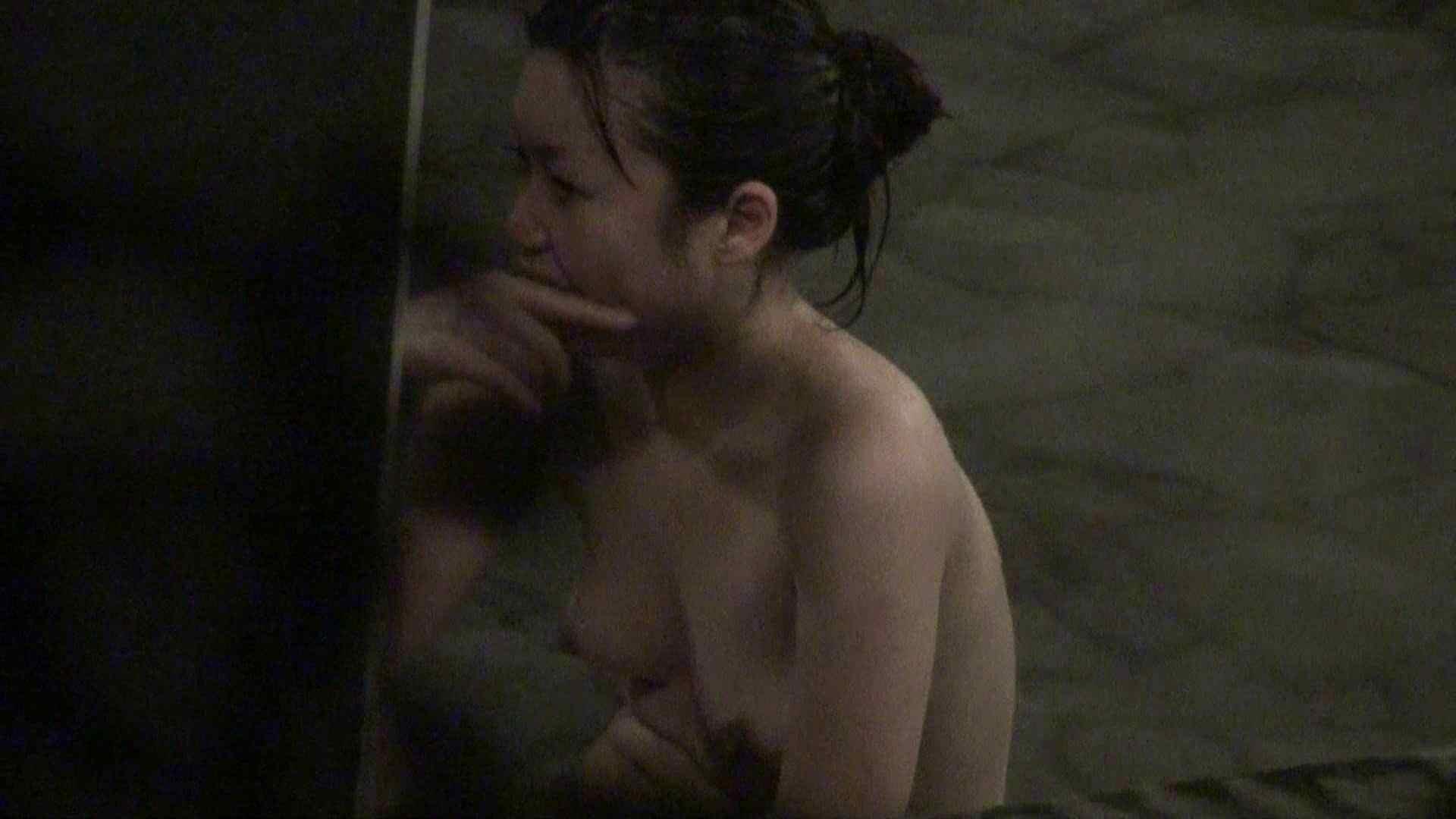 Aquaな露天風呂Vol.342 0 | 0  59連発 11