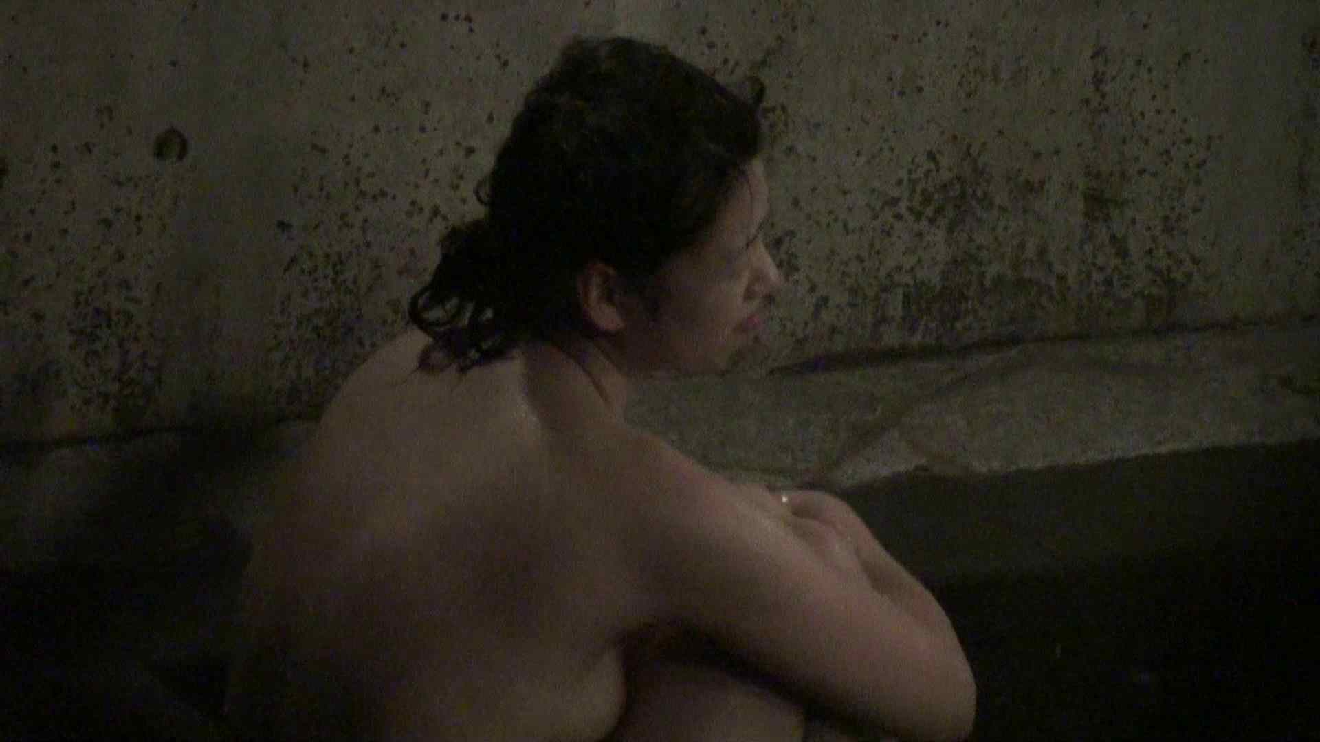 Aquaな露天風呂Vol.342 0 | 0  59連発 31