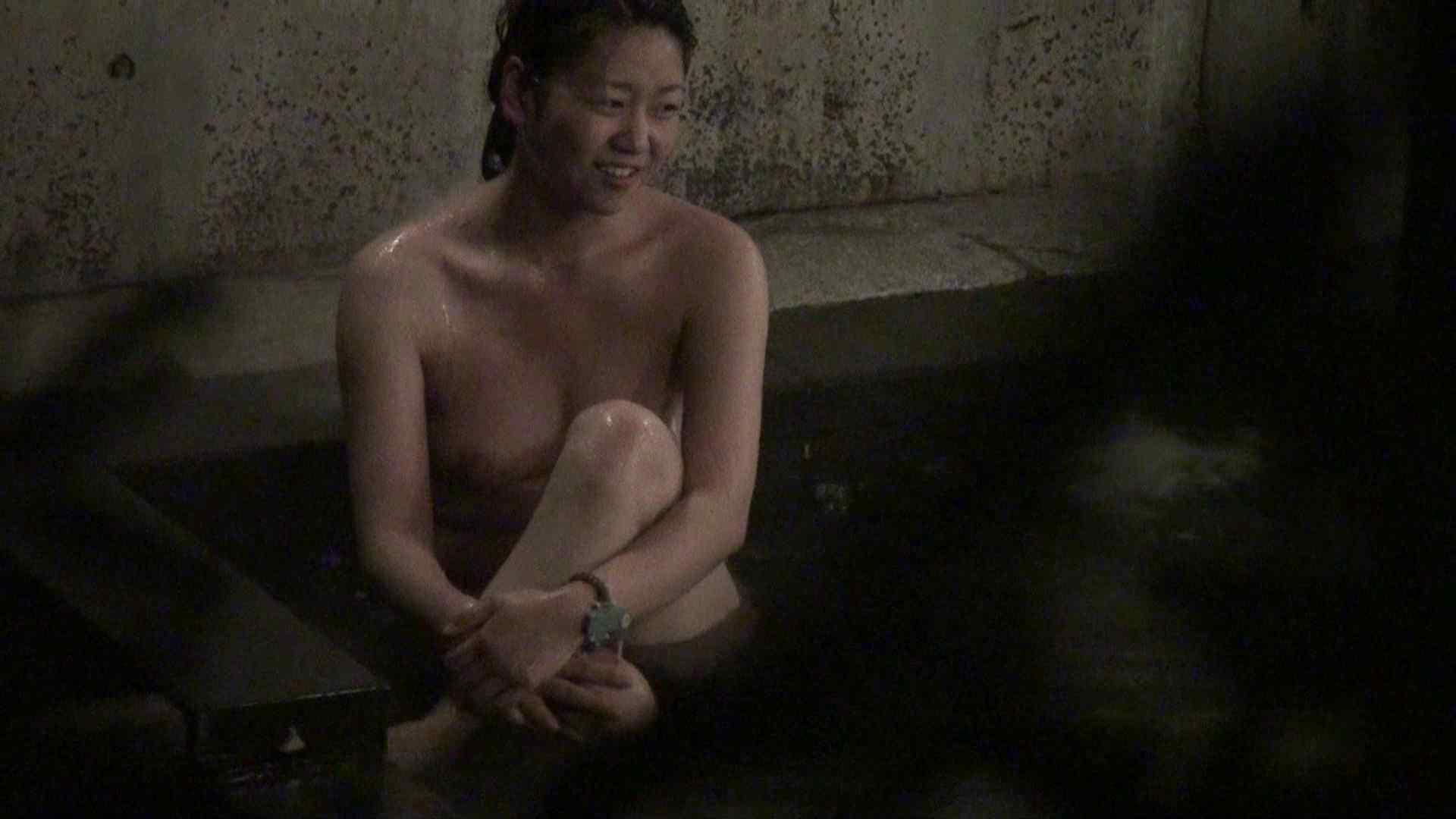 Aquaな露天風呂Vol.342 0  59連発 36