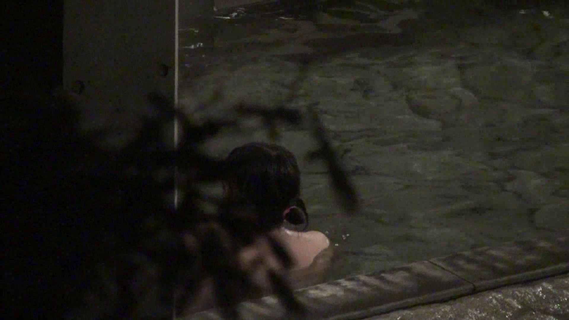 Aquaな露天風呂Vol.343 0   0  83連発 71