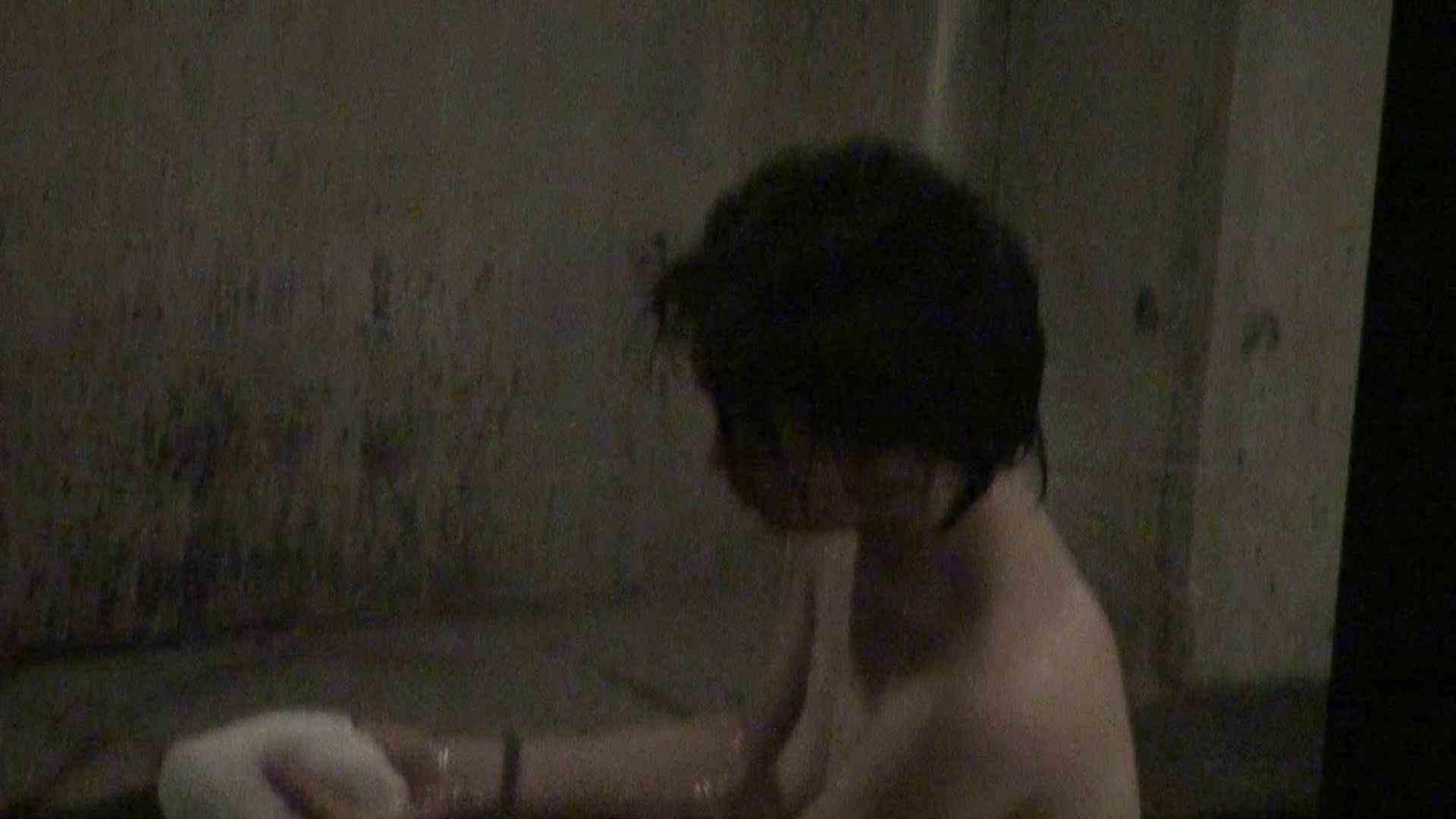 Aquaな露天風呂Vol.352 0  39連発 6