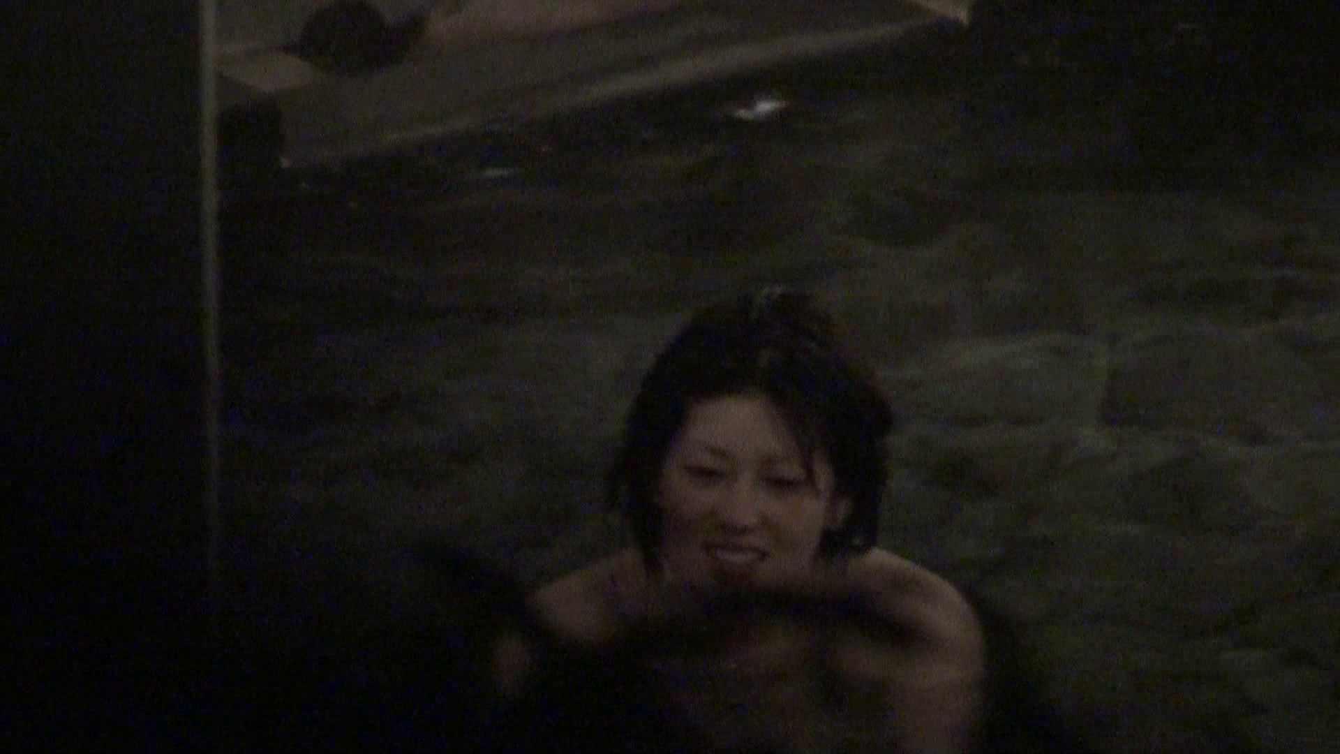 Aquaな露天風呂Vol.376 0   0  47連発 7