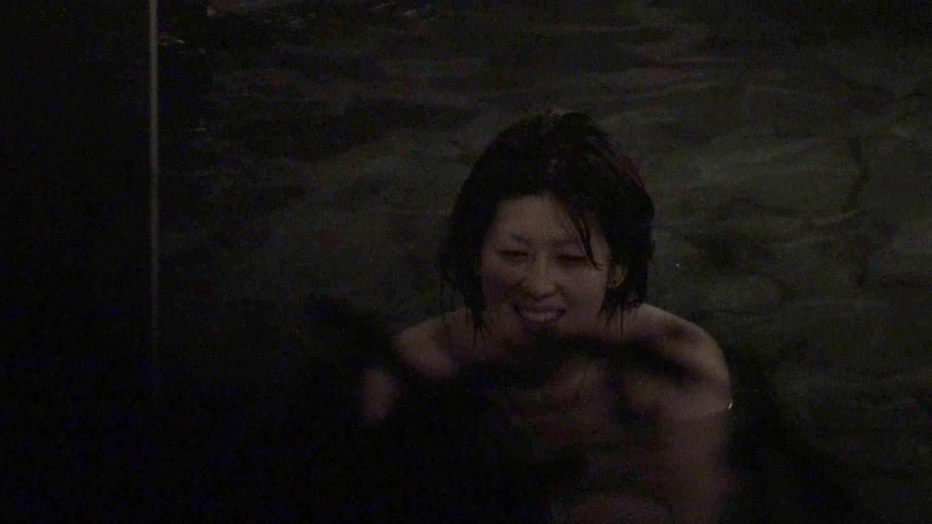 Aquaな露天風呂Vol.376 0  47連発 12