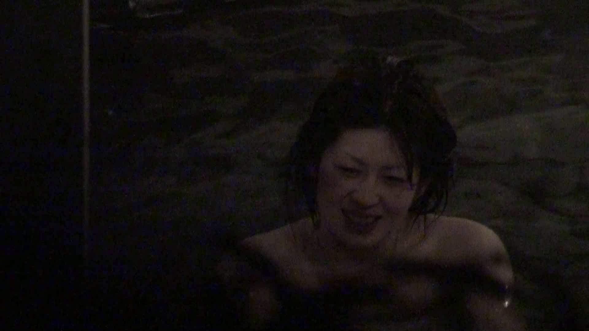 Aquaな露天風呂Vol.376 0  47連発 14