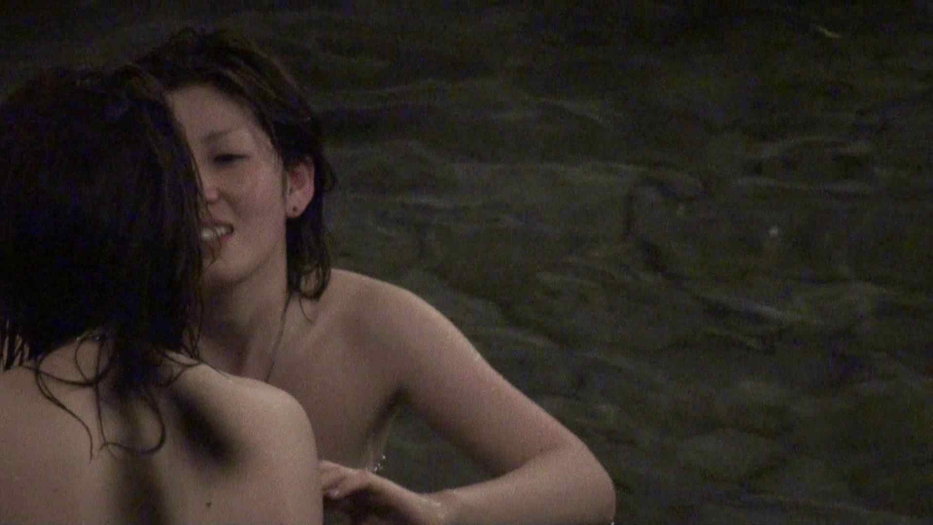 Aquaな露天風呂Vol.376 0  47連発 20