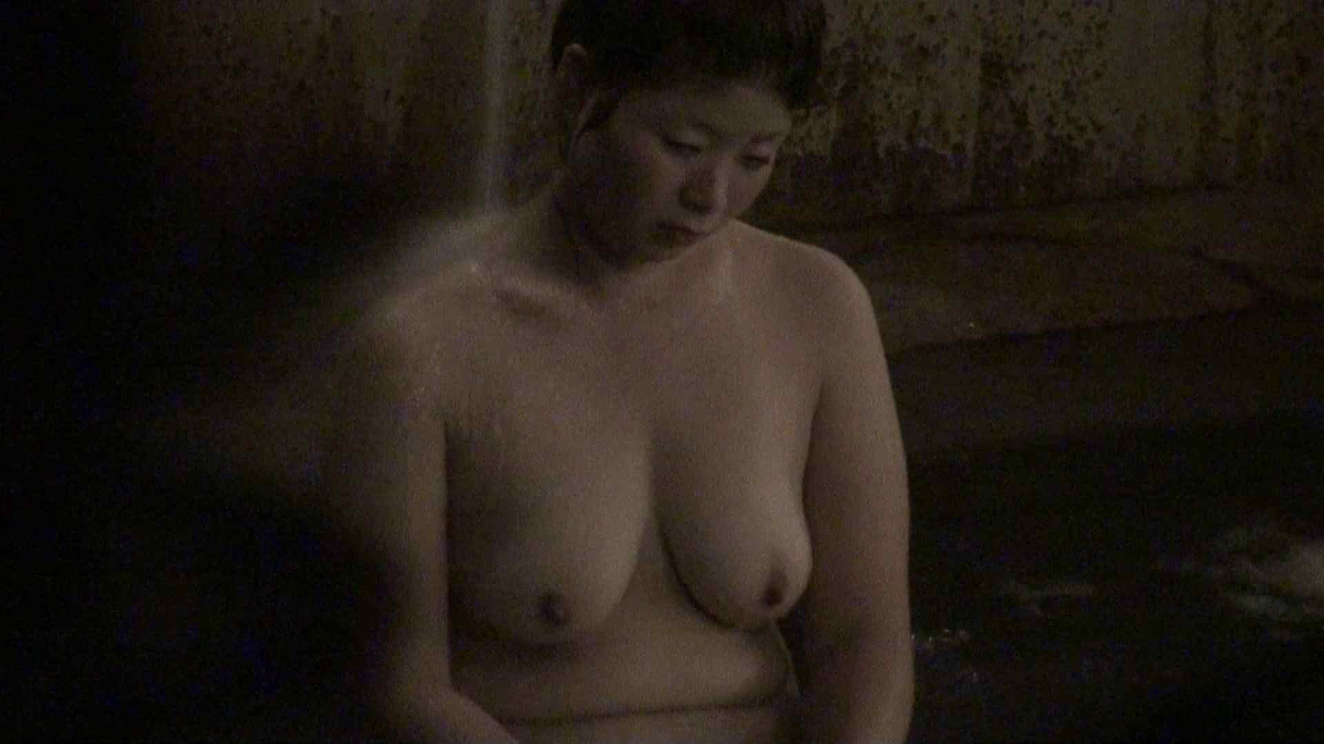 Aquaな露天風呂Vol.377 0 | 0  33連発 21