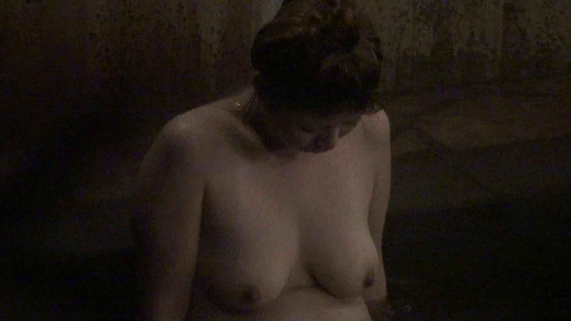 Aquaな露天風呂Vol.377 0  33連発 30