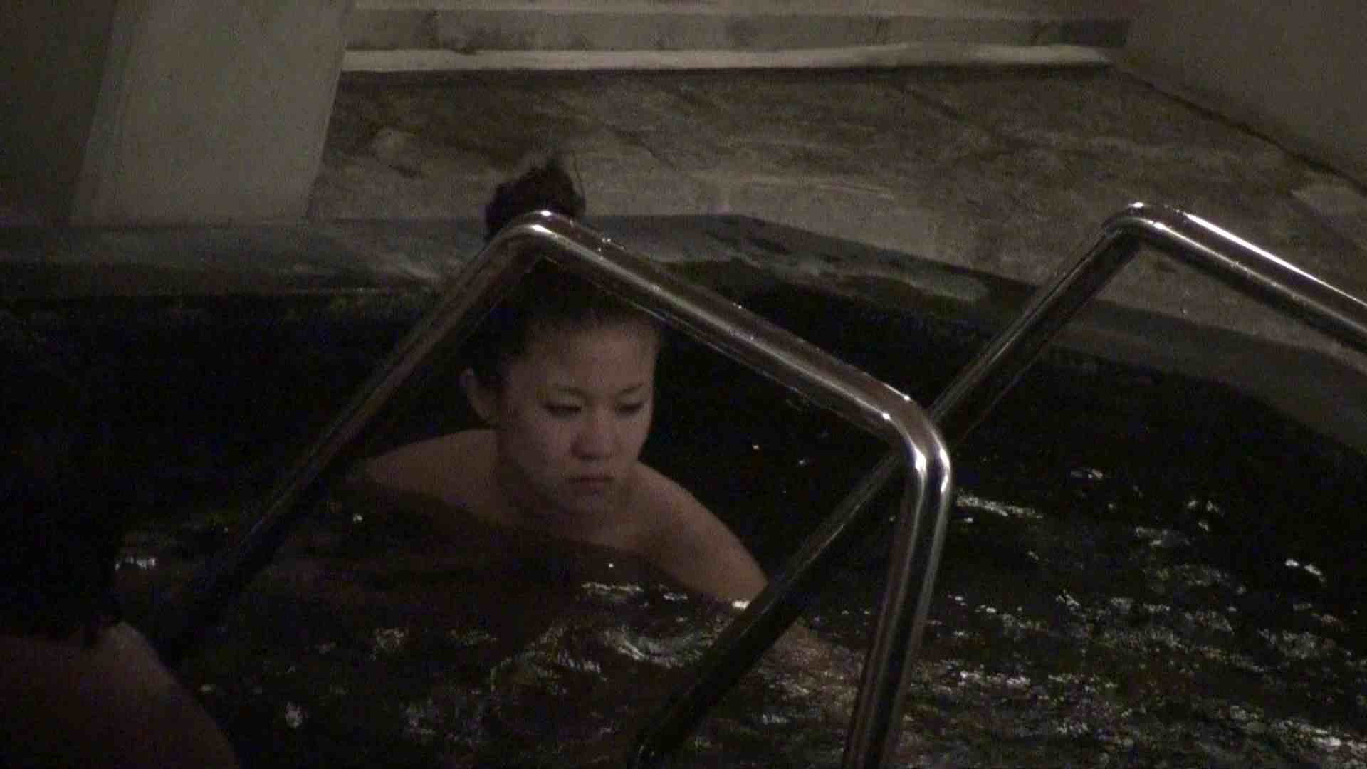 Aquaな露天風呂Vol.378 0   0  88連発 43