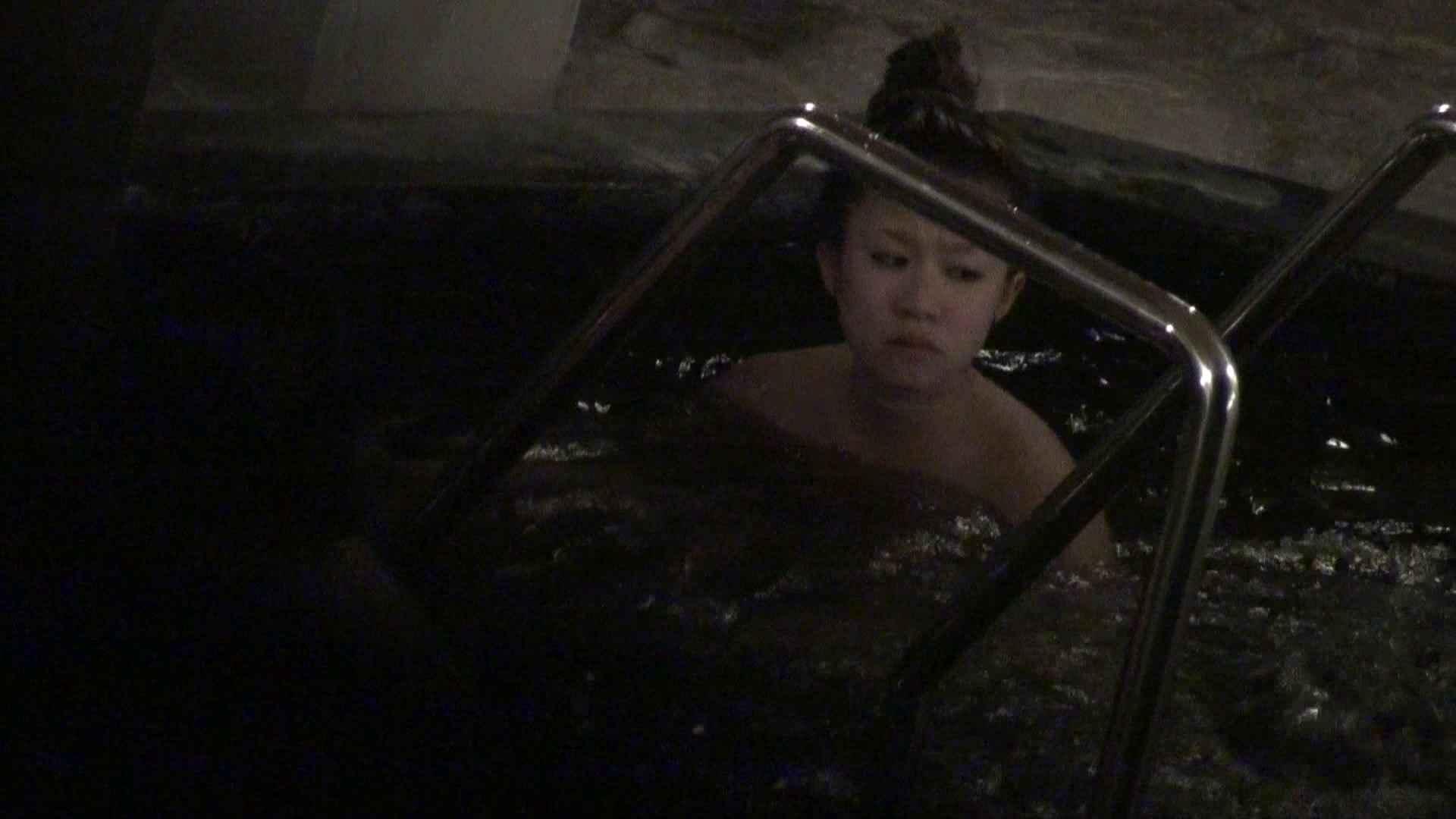 Aquaな露天風呂Vol.378 0  88連発 60