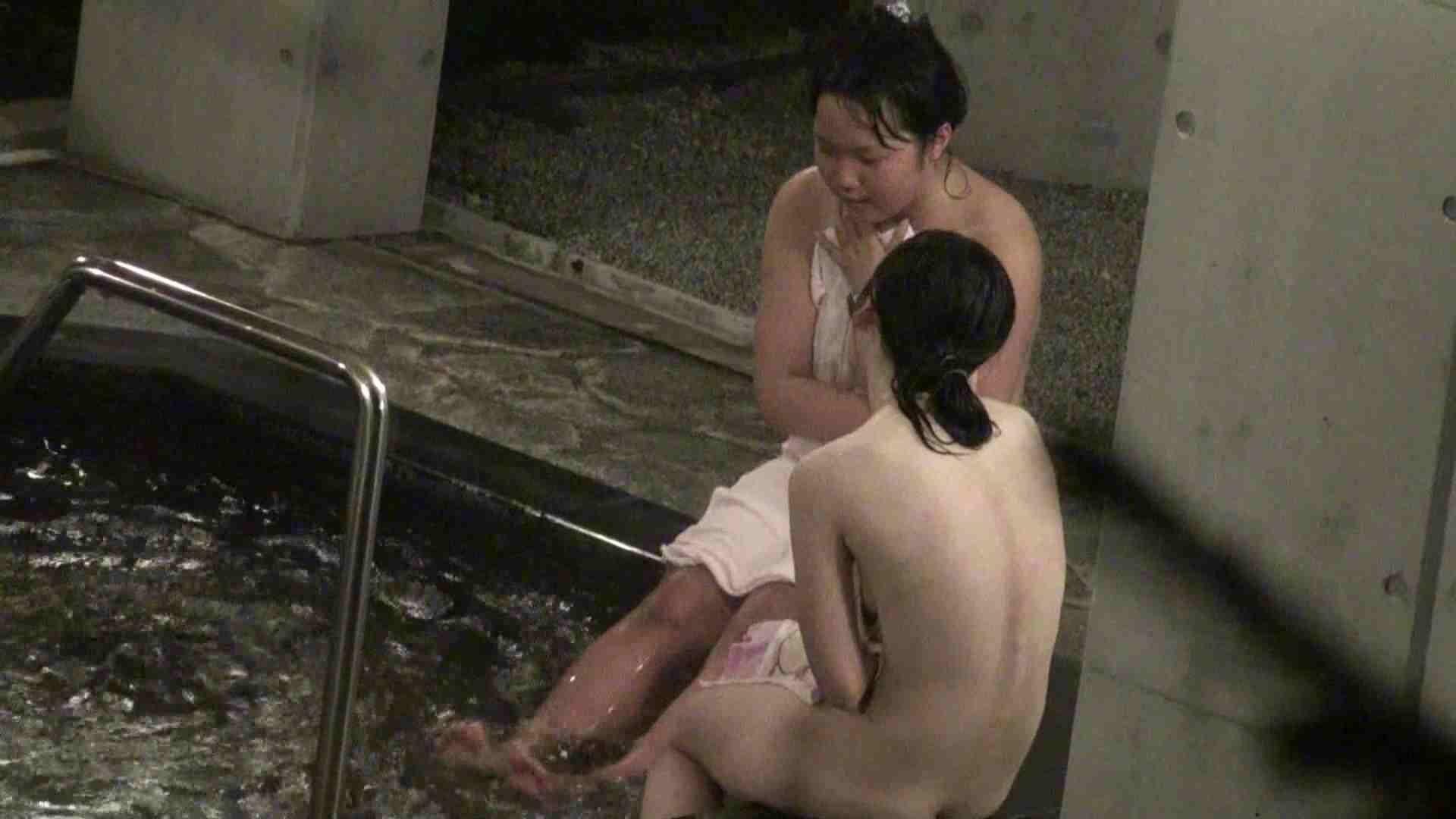 Aquaな露天風呂Vol.382 0 | 0  52連発 17