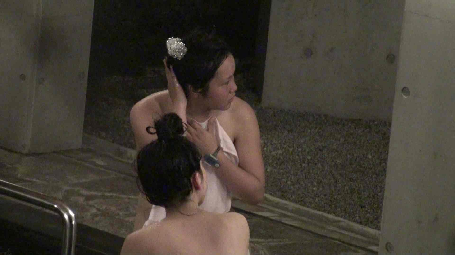 Aquaな露天風呂Vol.382 0 | 0  52連発 45