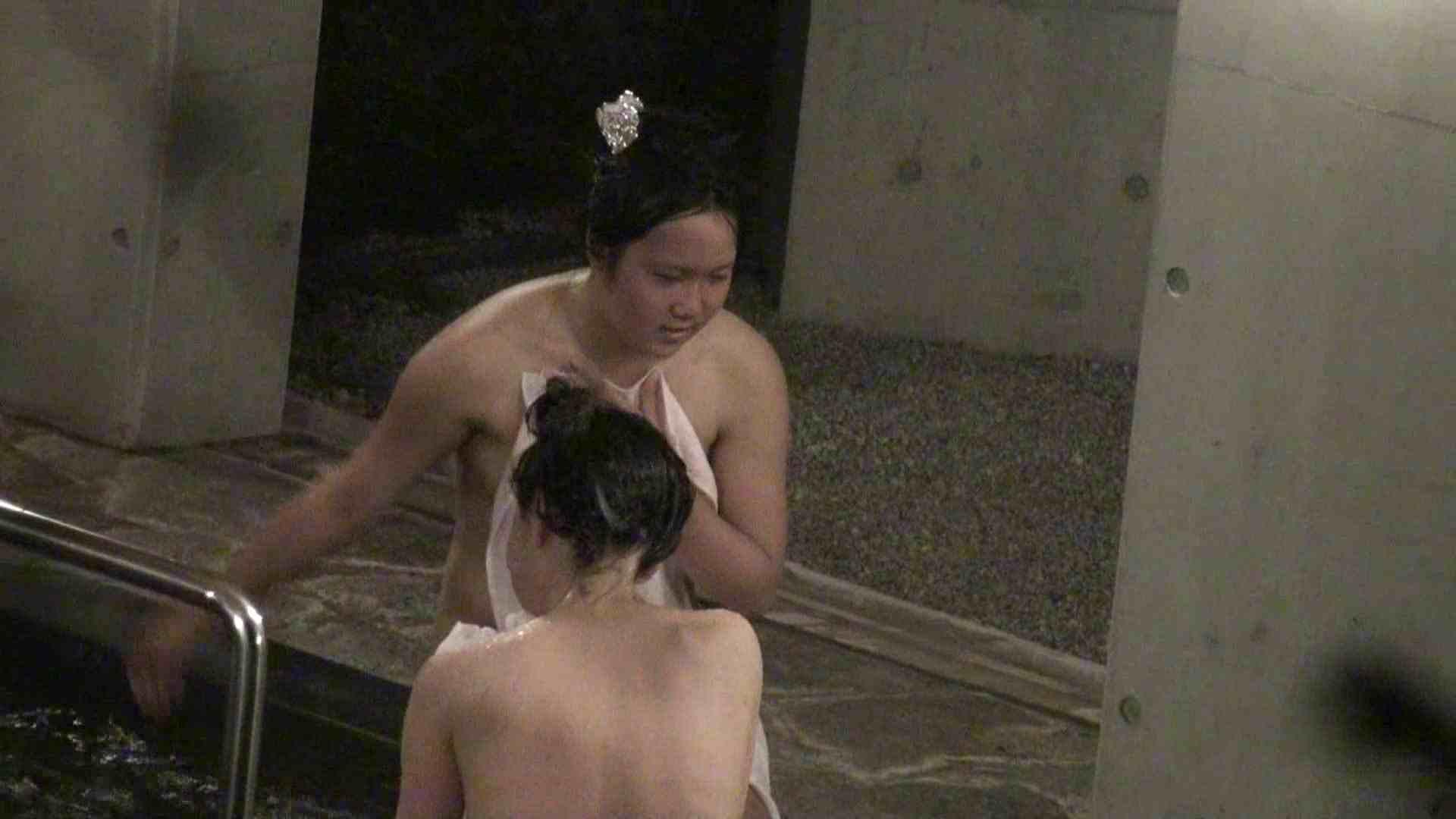 Aquaな露天風呂Vol.382 0 | 0  52連発 47
