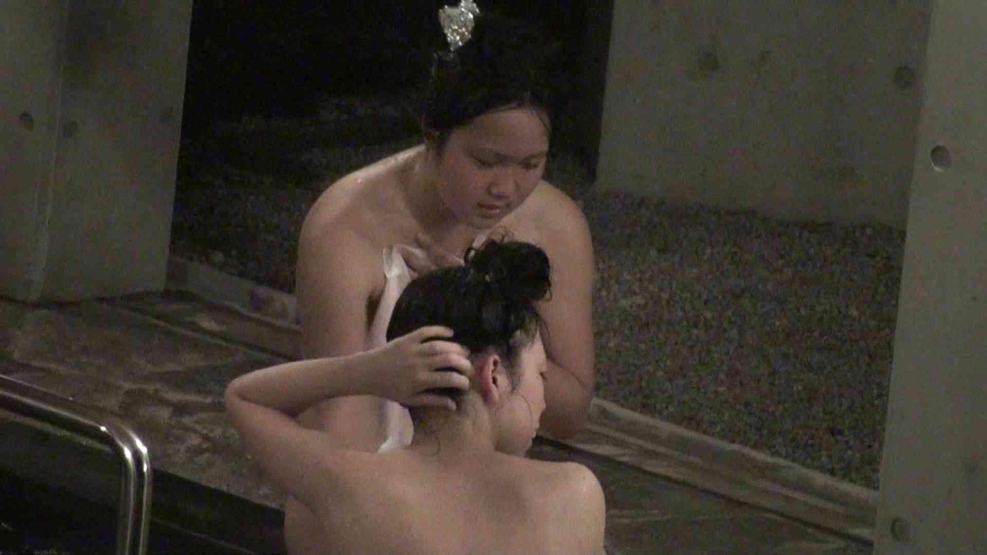 Aquaな露天風呂Vol.382 0 | 0  52連発 49