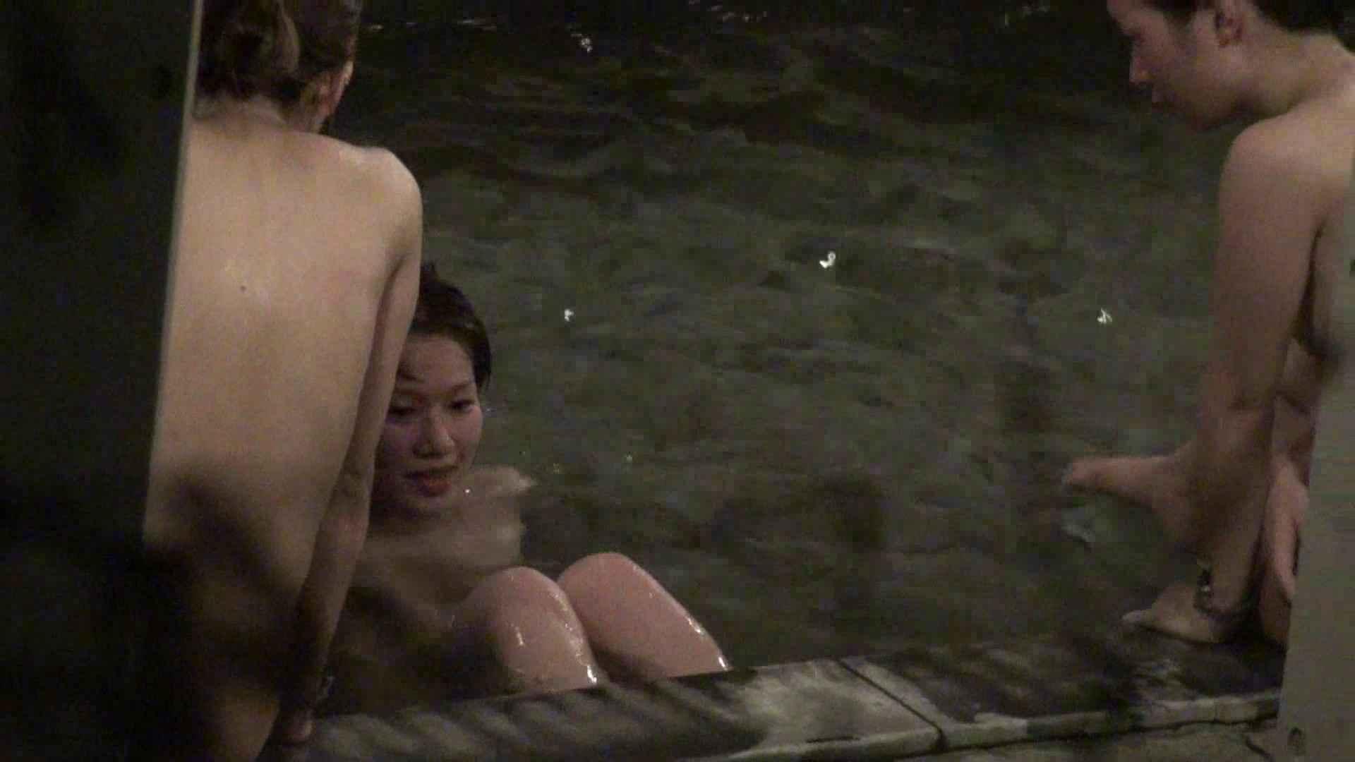 Aquaな露天風呂Vol.387 0 | 0  45連発 9
