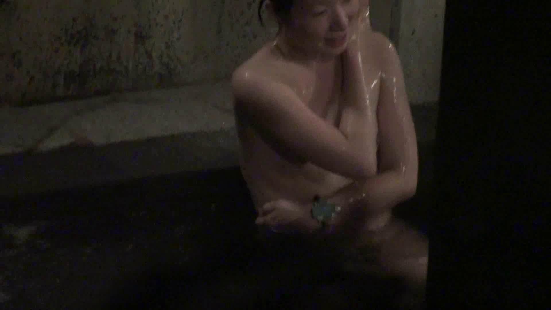 Aquaな露天風呂Vol.387 0 | 0  45連発 19