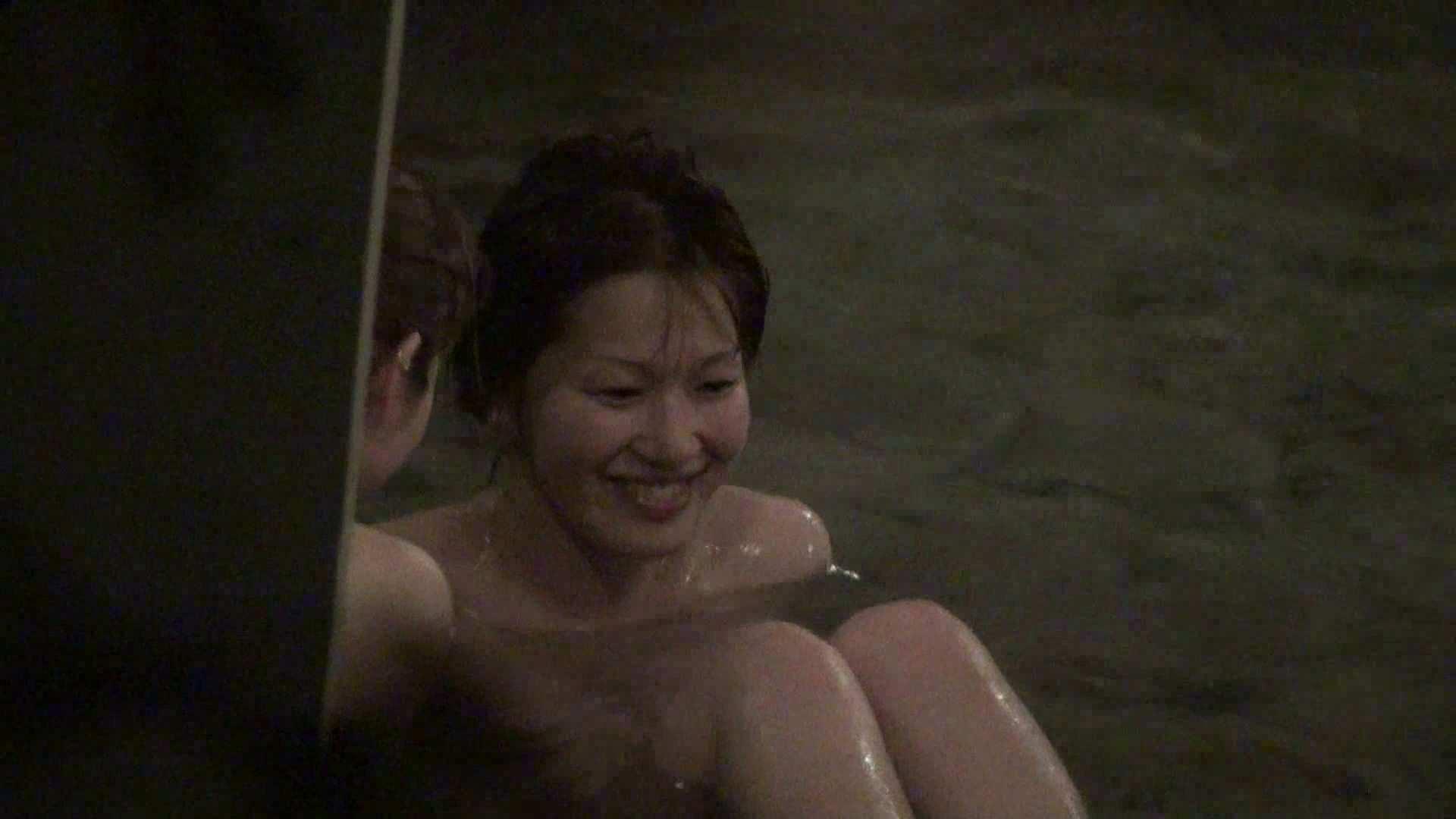 Aquaな露天風呂Vol.387 0 | 0  45連発 43