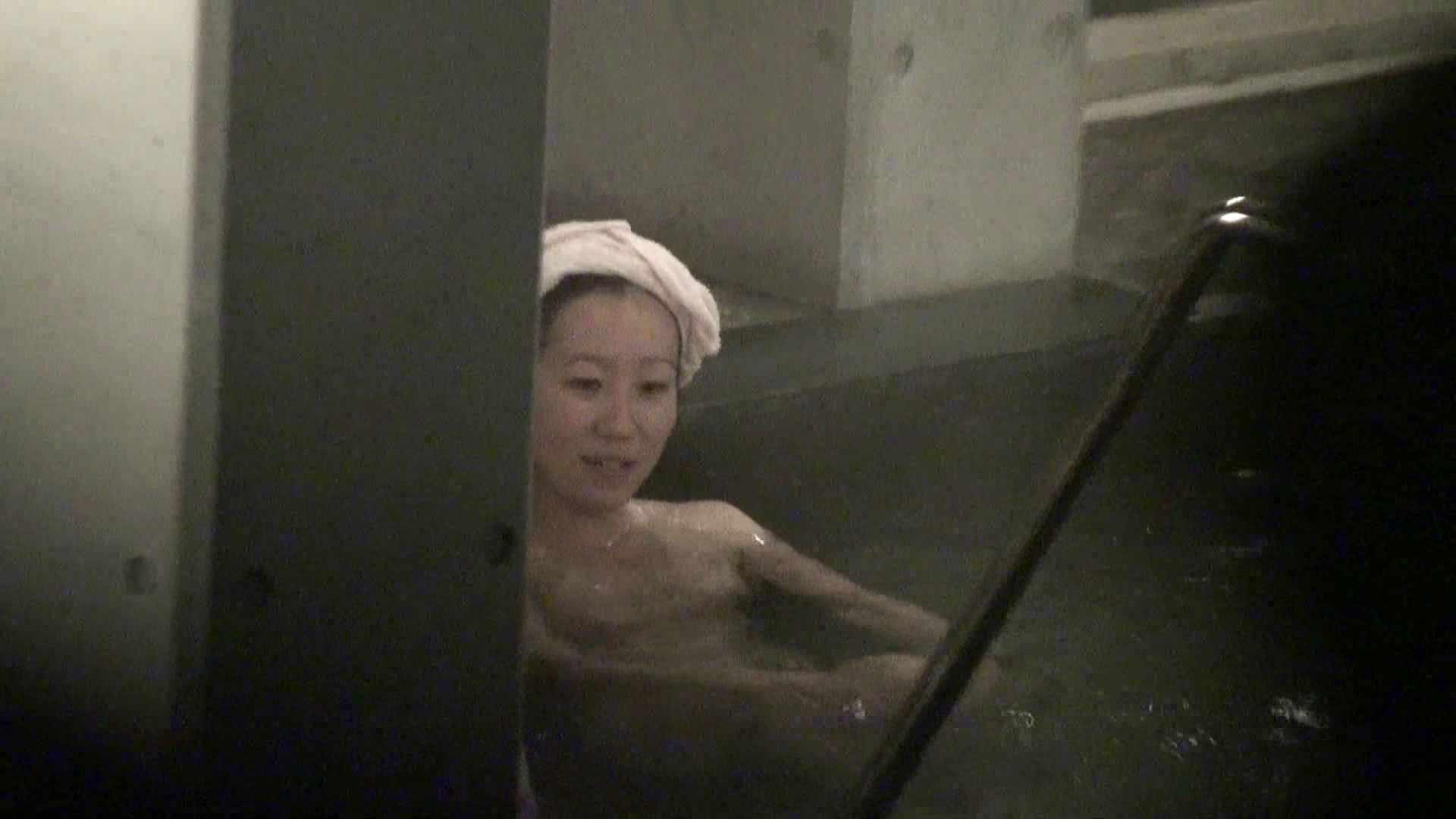 Aquaな露天風呂Vol.416 0 | 0  106連発 1