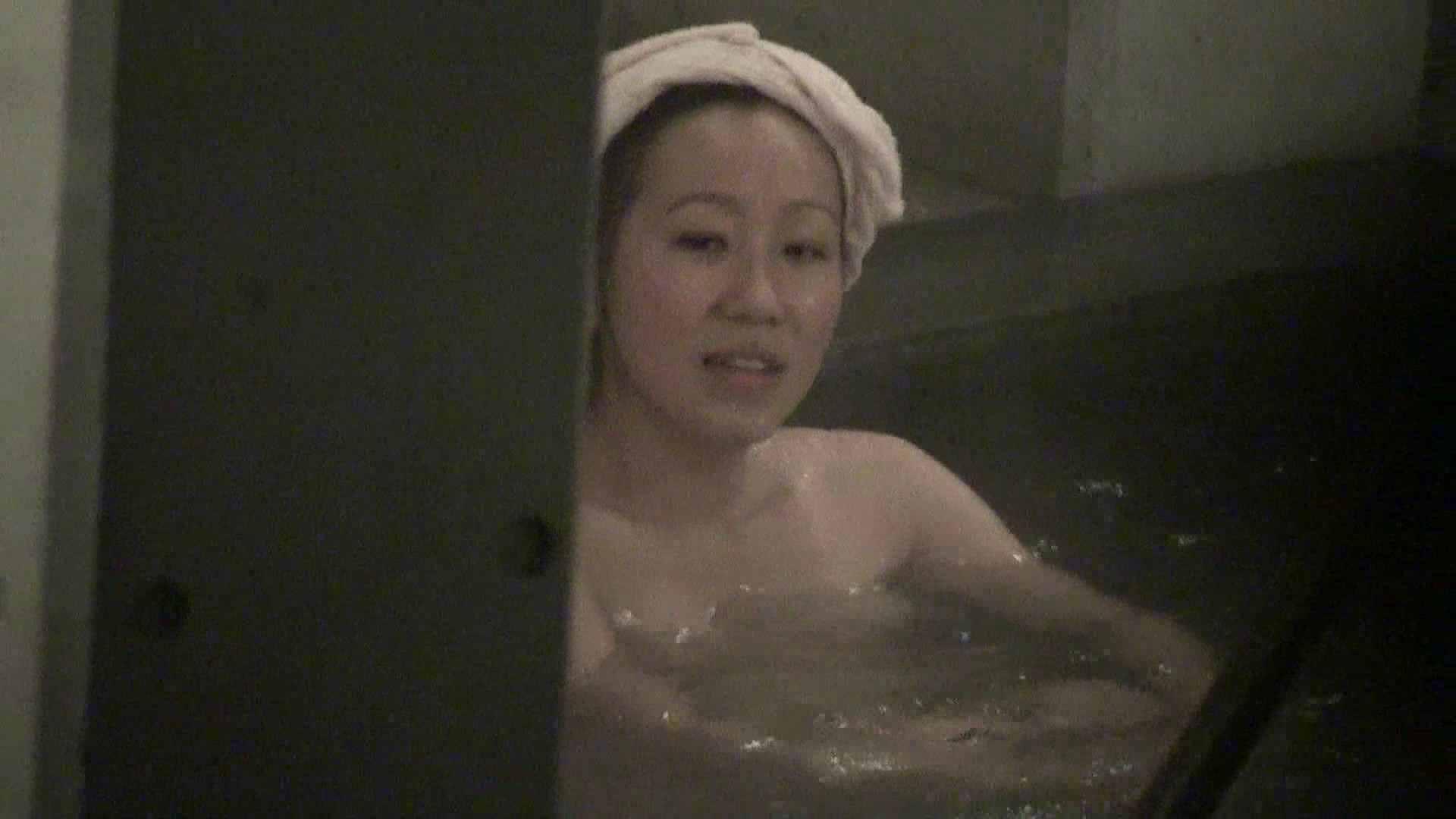 Aquaな露天風呂Vol.416 0 | 0  106連発 5