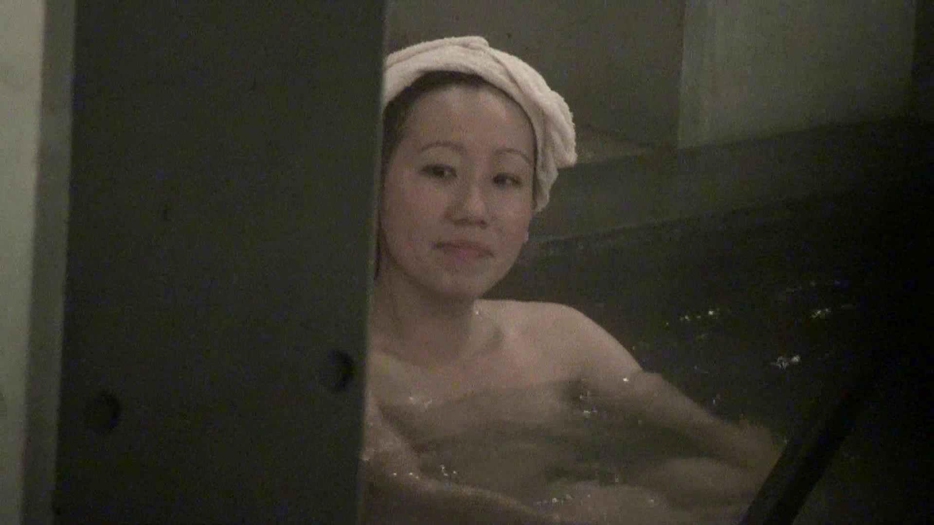 Aquaな露天風呂Vol.416 0  106連発 6