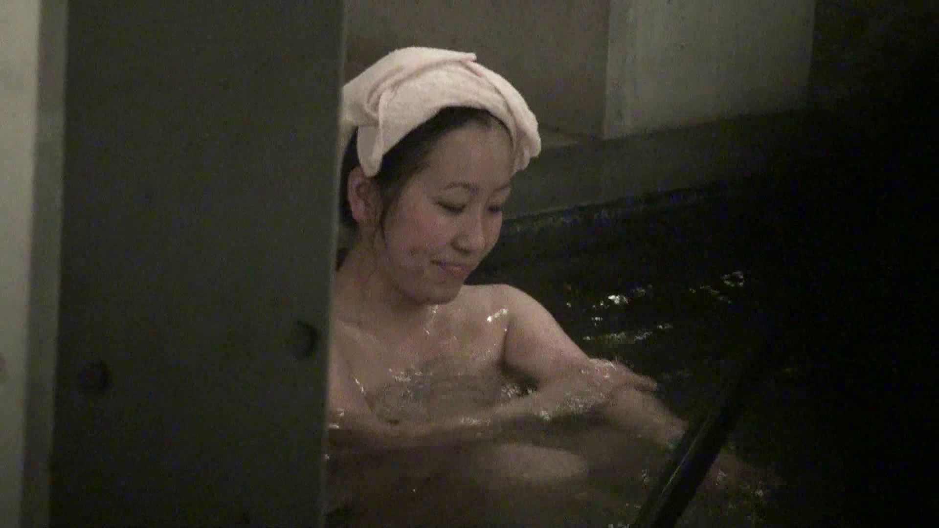 Aquaな露天風呂Vol.416 0 | 0  106連発 35
