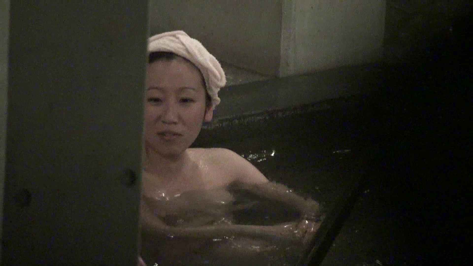 Aquaな露天風呂Vol.416 0 | 0  106連発 37