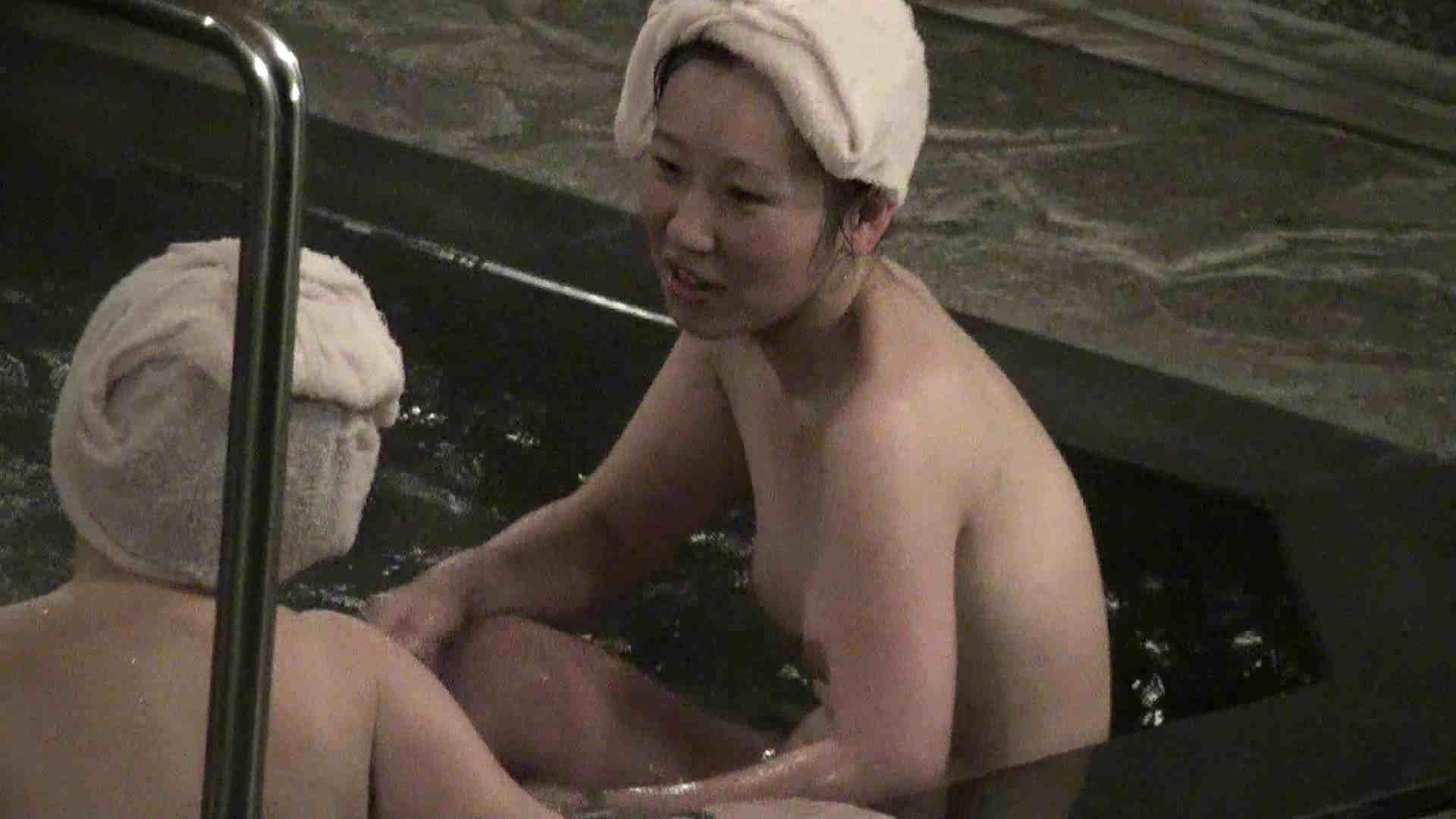 Aquaな露天風呂Vol.416 0 | 0  106連発 97