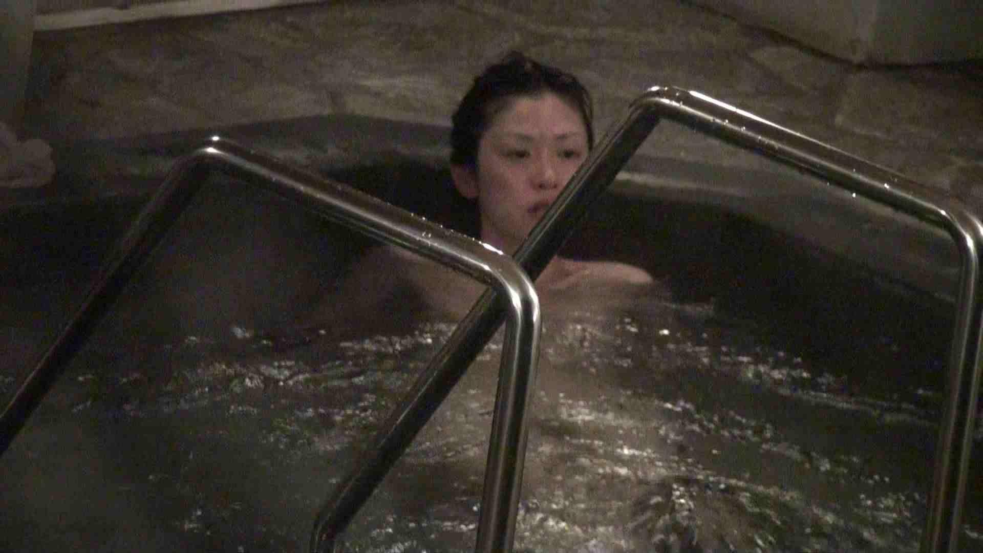 Aquaな露天風呂Vol.434 0 | 0  81連発 5