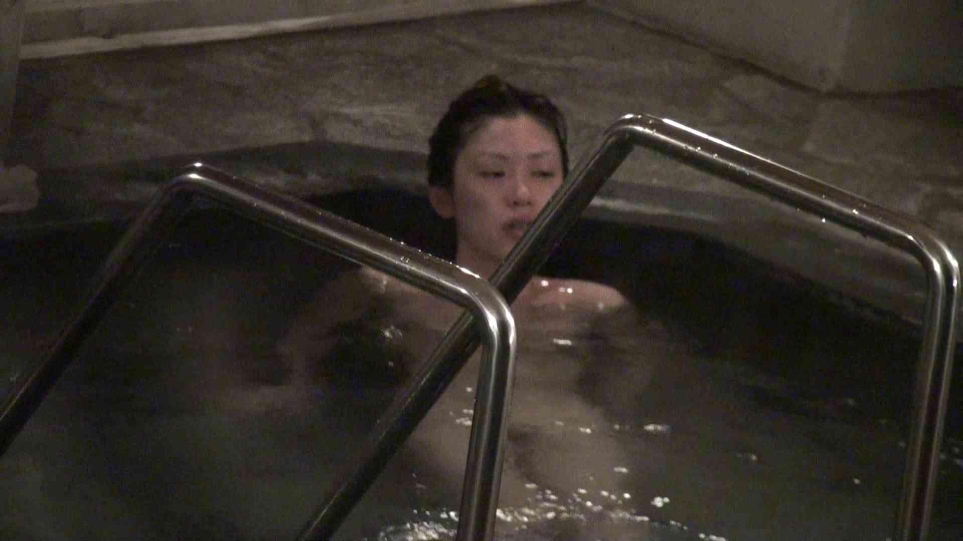Aquaな露天風呂Vol.434 0 | 0  81連発 7