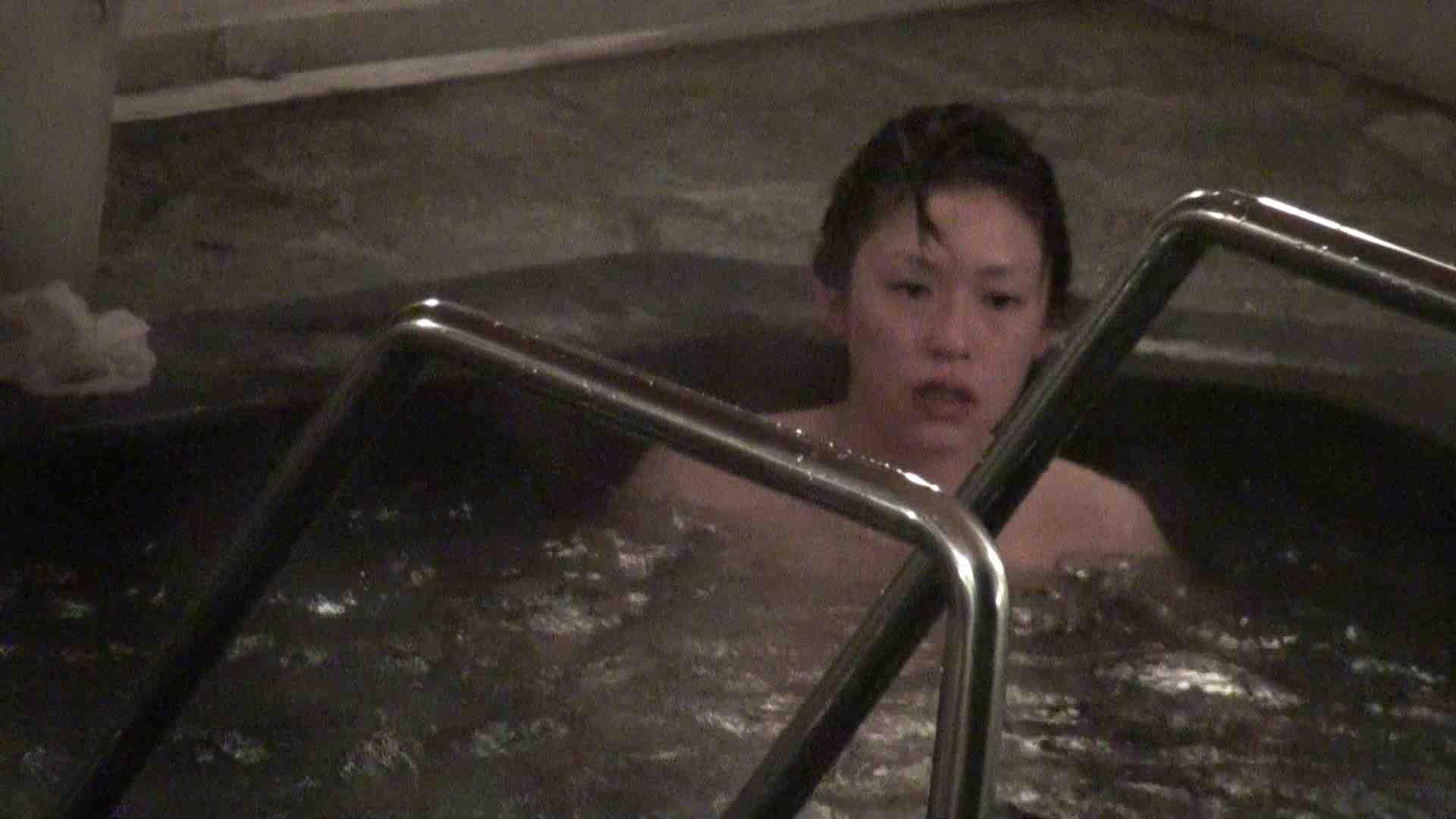 Aquaな露天風呂Vol.434 0  81連発 24