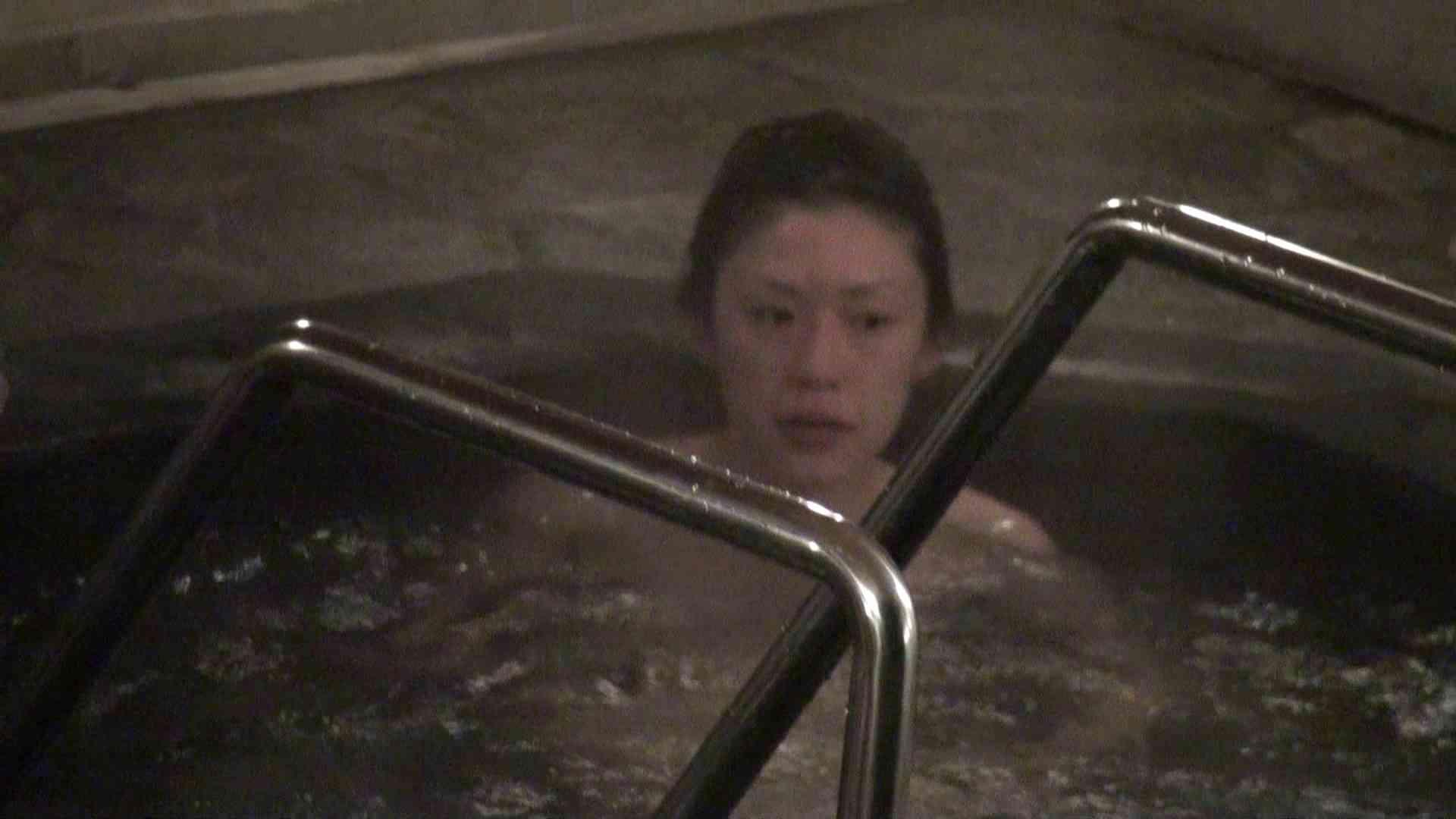 Aquaな露天風呂Vol.434 0  81連発 30